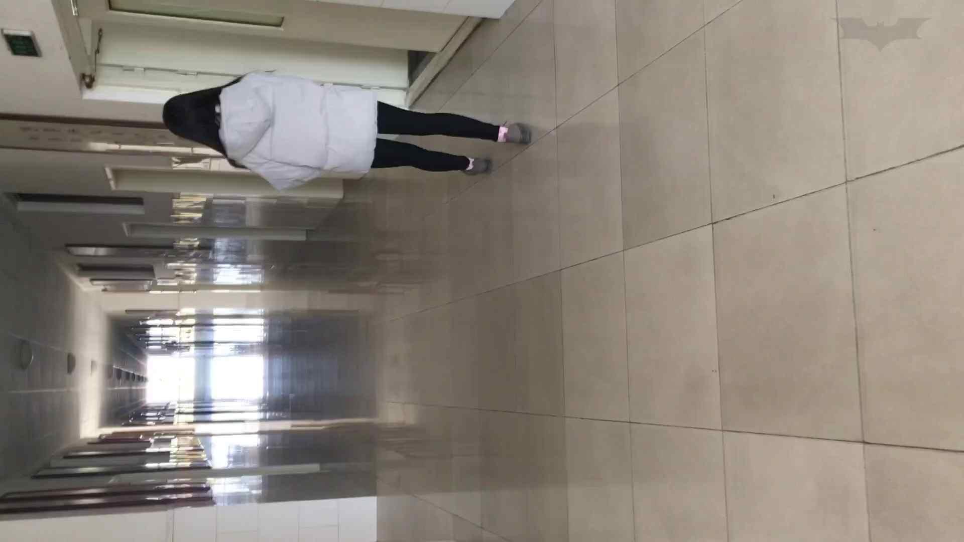 芸術大学ガチ潜入盗撮 JD盗撮 美女の洗面所の秘密 Vol.80 盛合せ  79PIX 23
