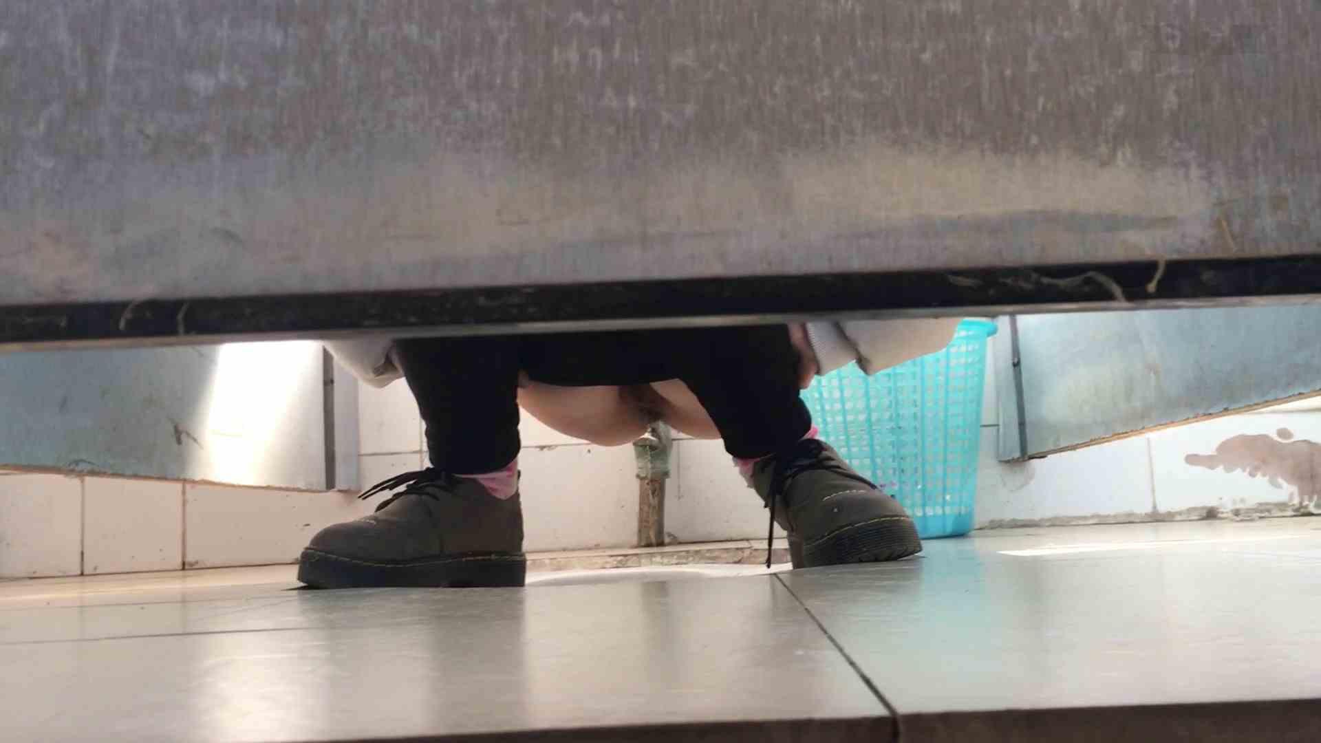 芸術大学ガチ潜入盗撮 JD盗撮 美女の洗面所の秘密 Vol.80 盛合せ  79PIX 30