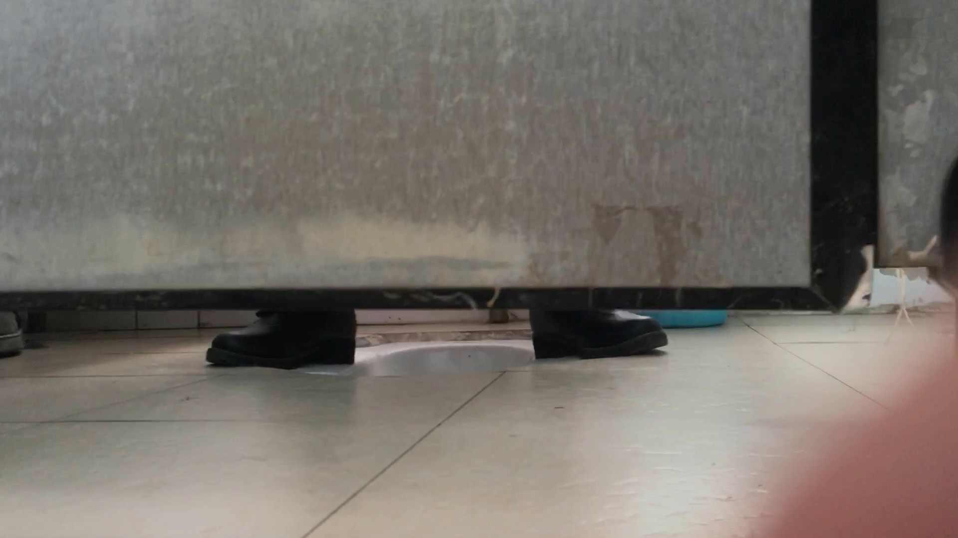 芸術大学ガチ潜入盗撮 JD盗撮 美女の洗面所の秘密 Vol.80 盛合せ  79PIX 40