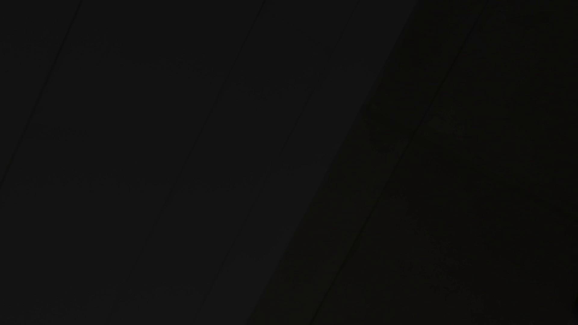 芸術大学ガチ潜入盗撮 JD盗撮 美女の洗面所の秘密 Vol.80 盛合せ  79PIX 50