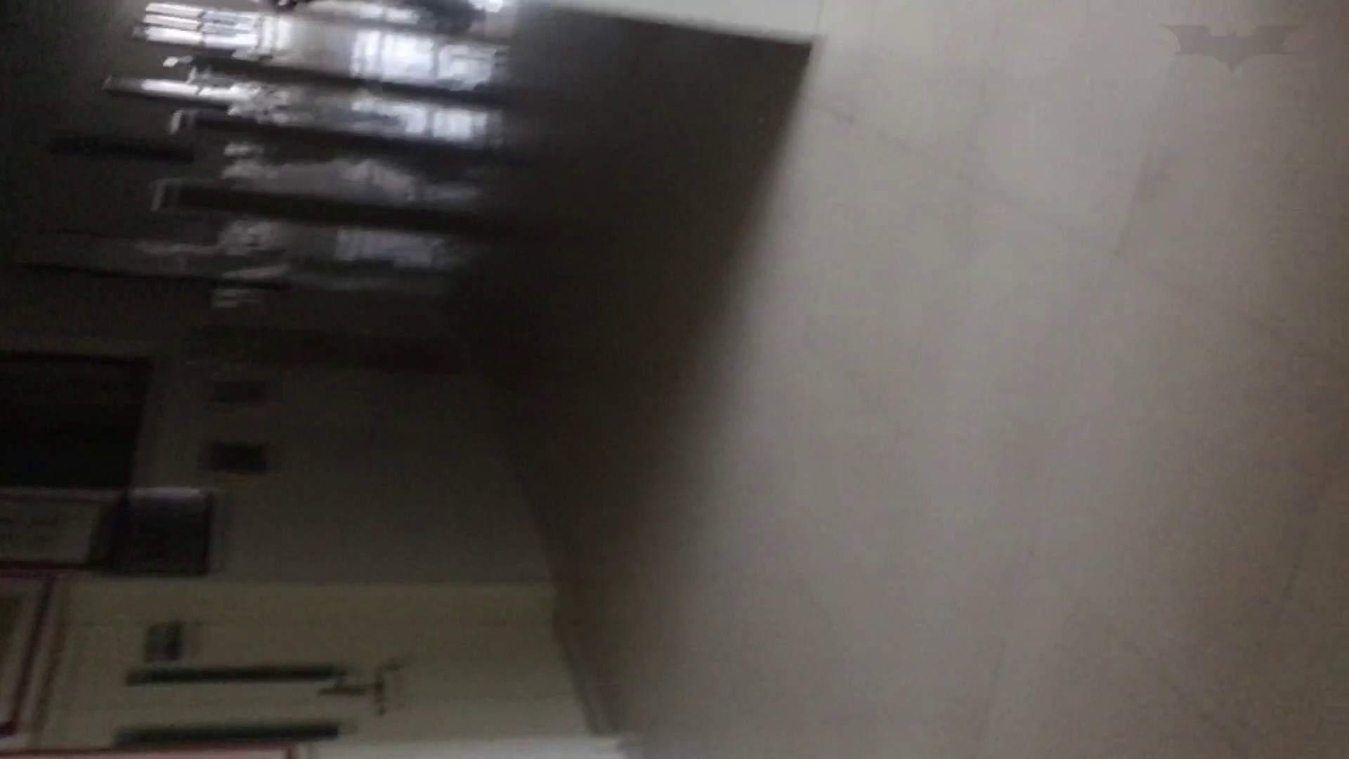 芸術大学ガチ潜入盗撮 JD盗撮 美女の洗面所の秘密 Vol.80 盛合せ  79PIX 61