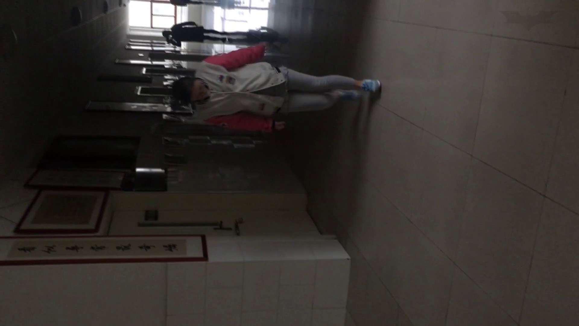 芸術大学ガチ潜入盗撮 JD盗撮 美女の洗面所の秘密 Vol.80 盛合せ  79PIX 67
