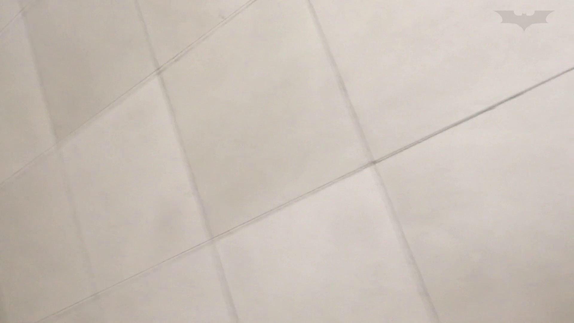 芸術大学ガチ潜入盗撮 JD盗撮 美女の洗面所の秘密 Vol.81 盗撮  62PIX 7