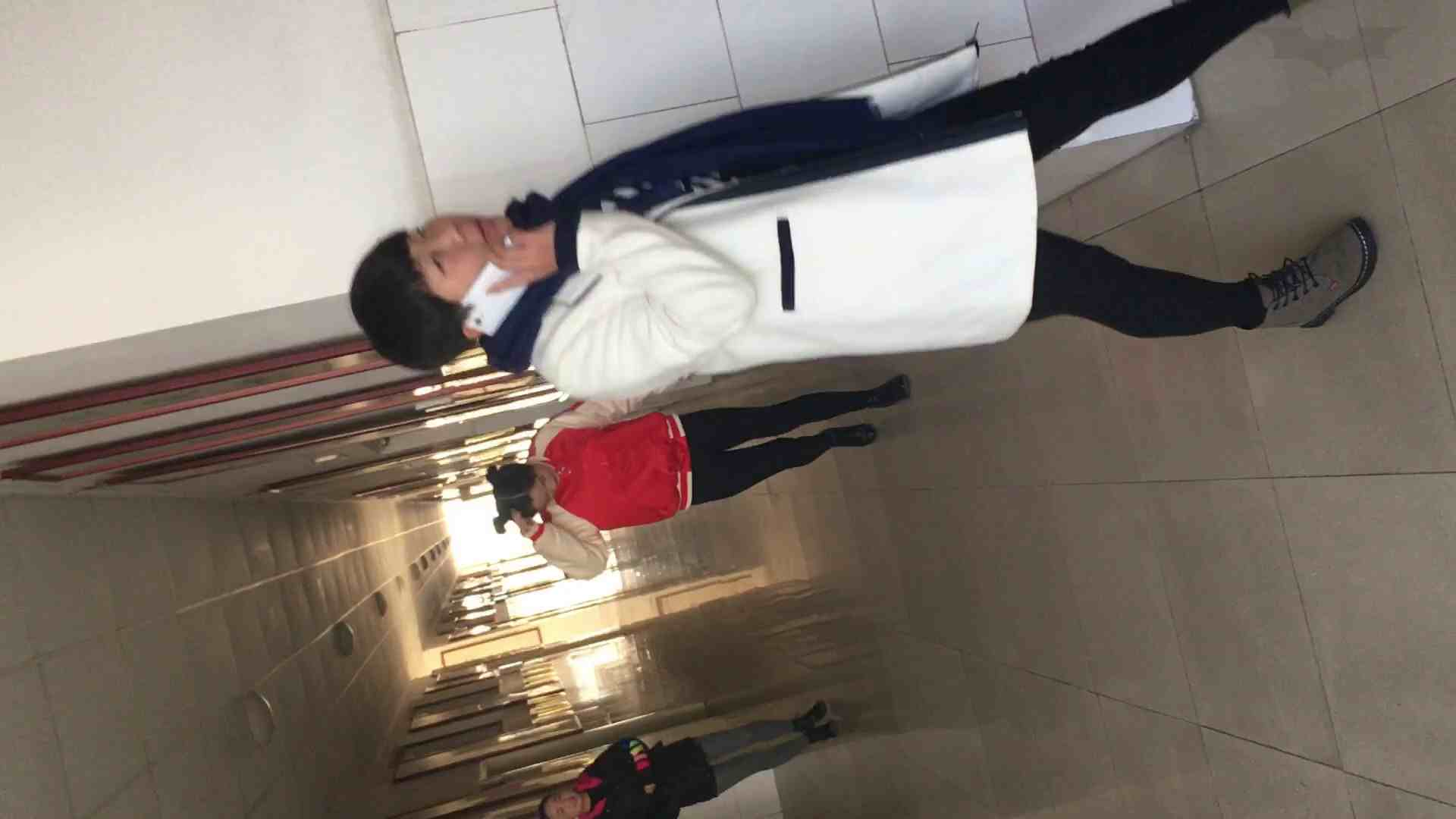 芸術大学ガチ潜入盗撮 JD盗撮 美女の洗面所の秘密 Vol.81 盗撮  62PIX 22