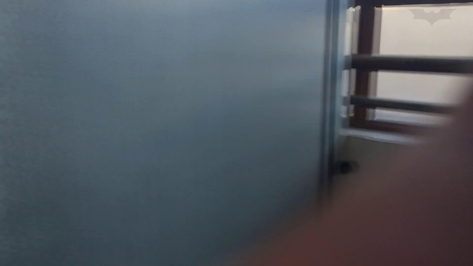 芸術大学ガチ潜入盗撮 JD盗撮 美女の洗面所の秘密 Vol.81 盗撮  62PIX 35