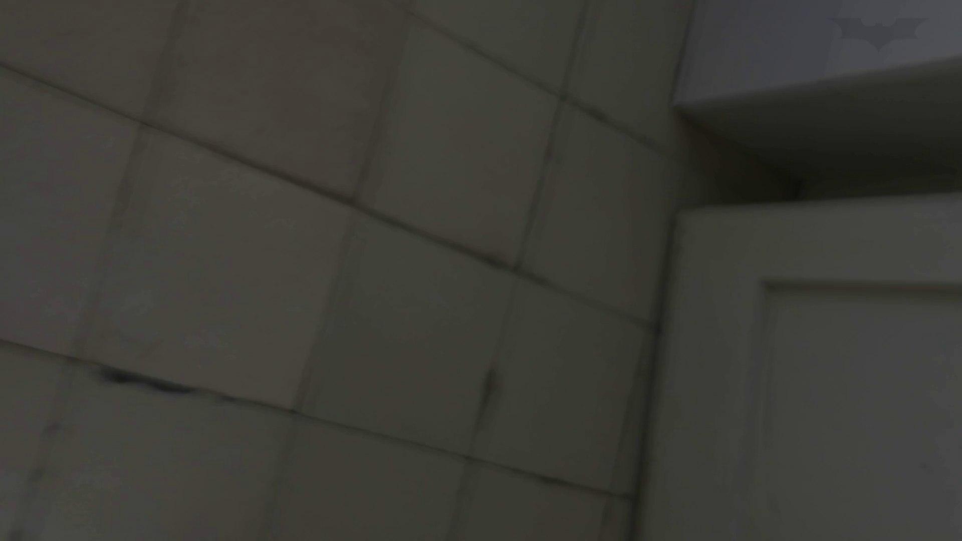 芸術大学ガチ潜入盗撮 JD盗撮 美女の洗面所の秘密 Vol.81 盗撮  62PIX 41