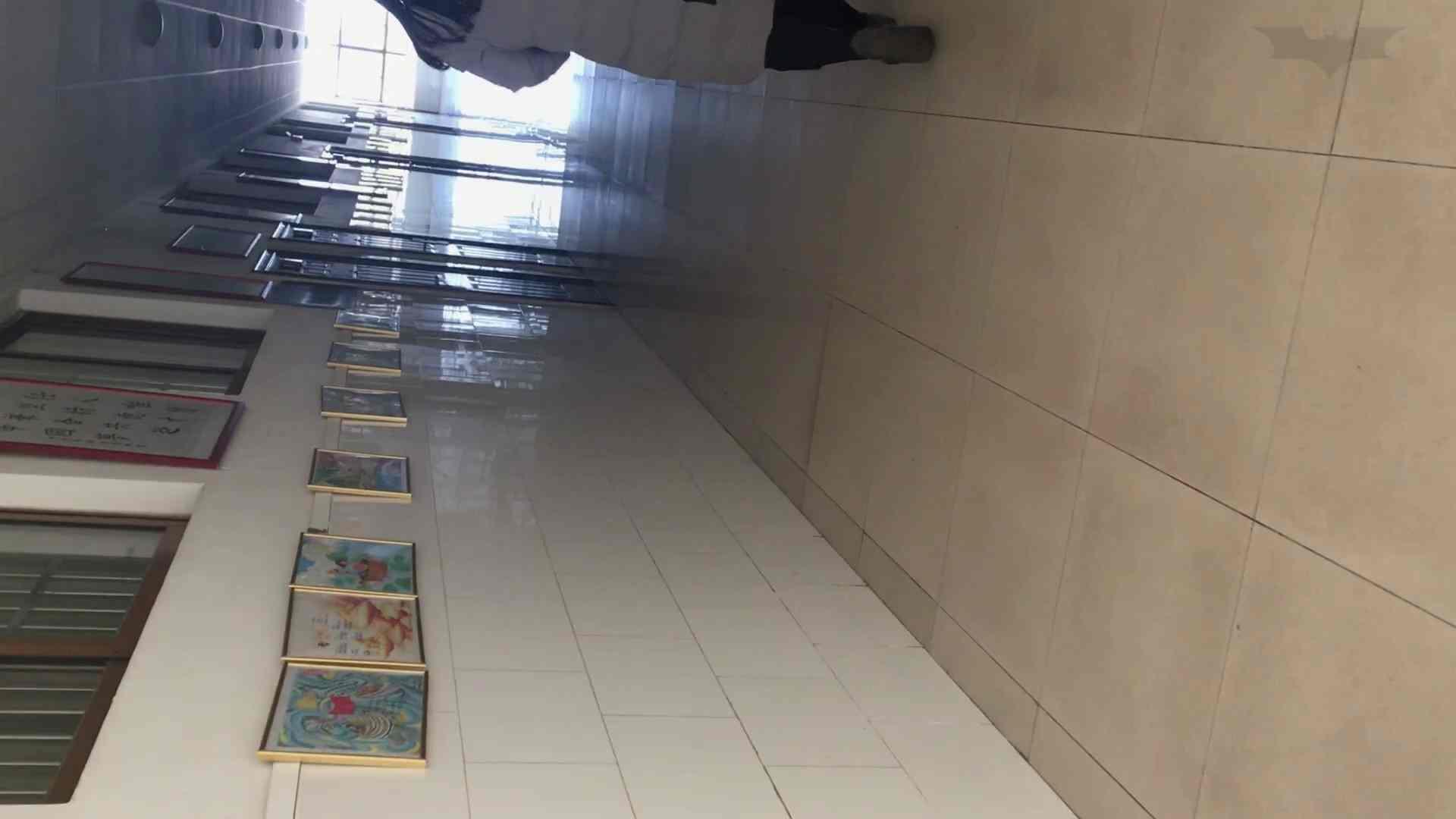 芸術大学ガチ潜入盗撮 JD盗撮 美女の洗面所の秘密 Vol.88