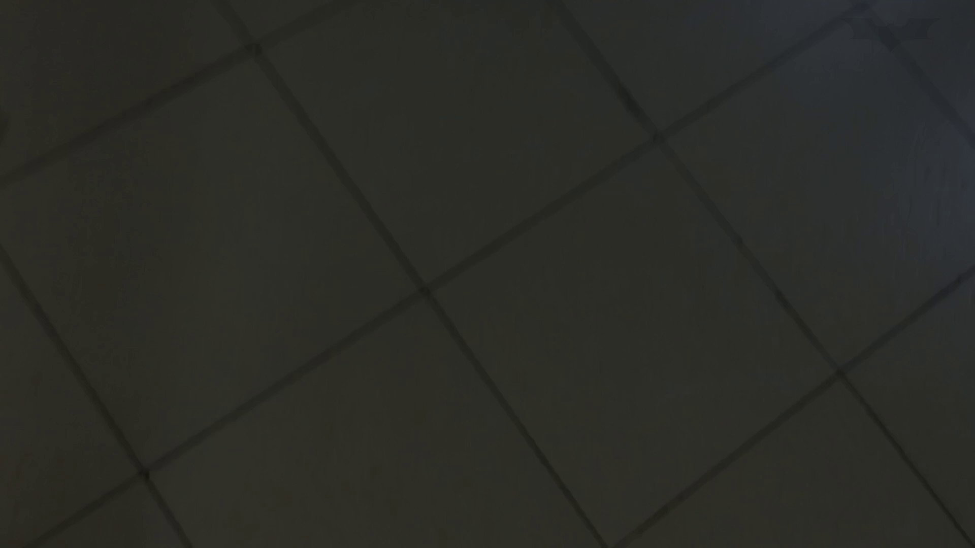 芸術大学ガチ潜入盗撮 JD盗撮 美女の洗面所の秘密 Vol.91 トイレ  72PIX 5