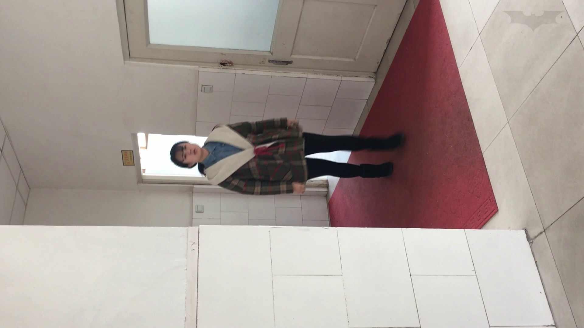 芸術大学ガチ潜入盗撮 JD盗撮 美女の洗面所の秘密 Vol.91 トイレ  72PIX 26