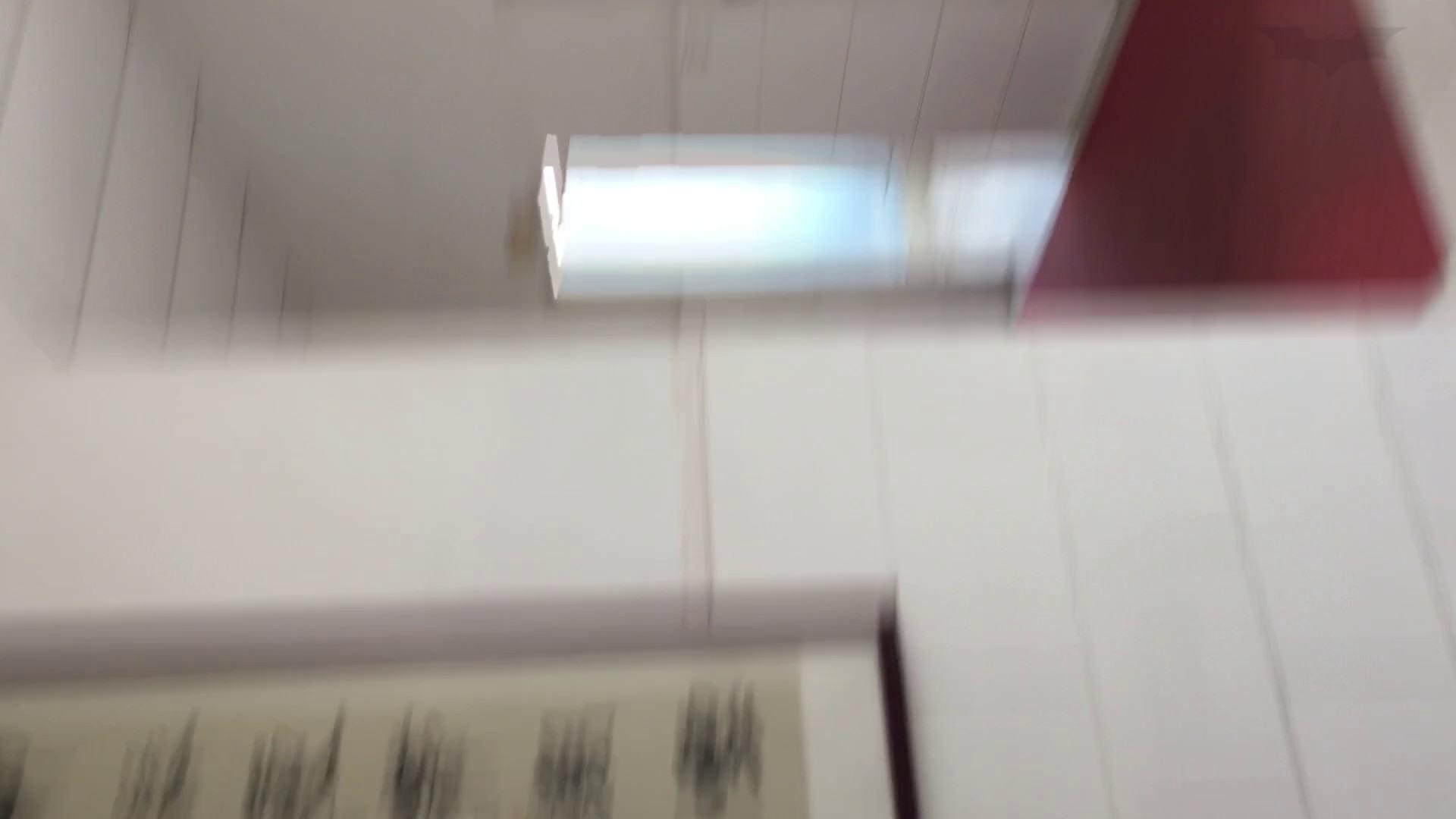 芸術大学ガチ潜入盗撮 JD盗撮 美女の洗面所の秘密 Vol.91 トイレ  72PIX 34