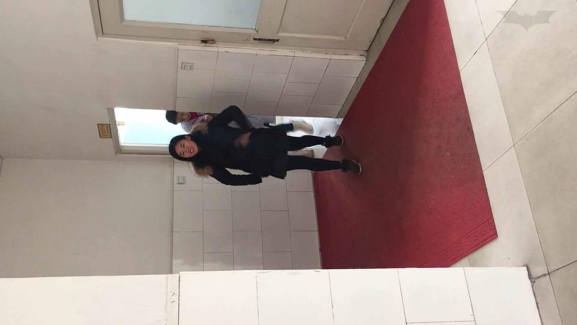 芸術大学ガチ潜入盗撮 JD盗撮 美女の洗面所の秘密 Vol.91 トイレ  72PIX 65