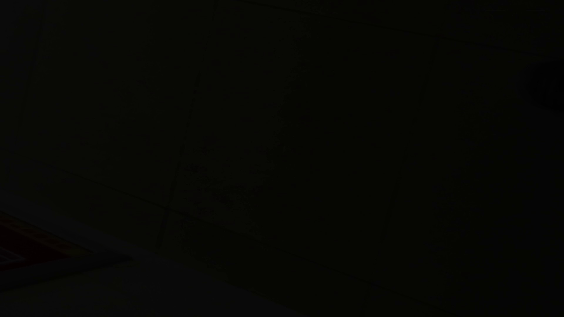 芸術大学ガチ潜入盗撮 JD盗撮 美女の洗面所の秘密 Vol.94