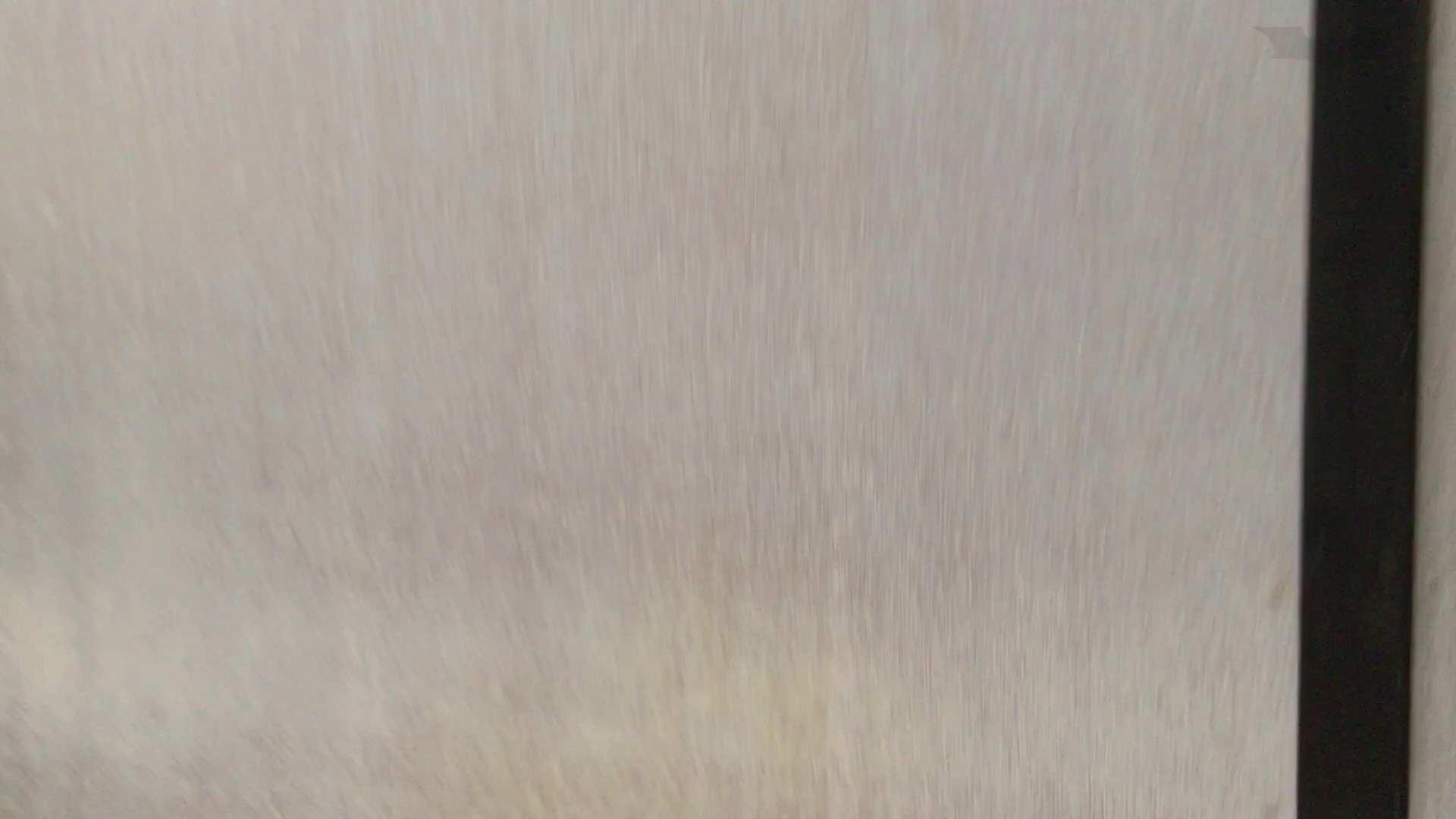 芸術大学ガチ潜入盗sati JD盗撮 美女の洗面所の秘密 Vol.95 マンコ  95PIX 3