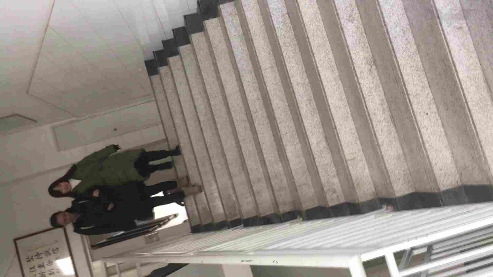 芸術大学ガチ潜入盗sati JD盗撮 美女の洗面所の秘密 Vol.95 マンコ  95PIX 62