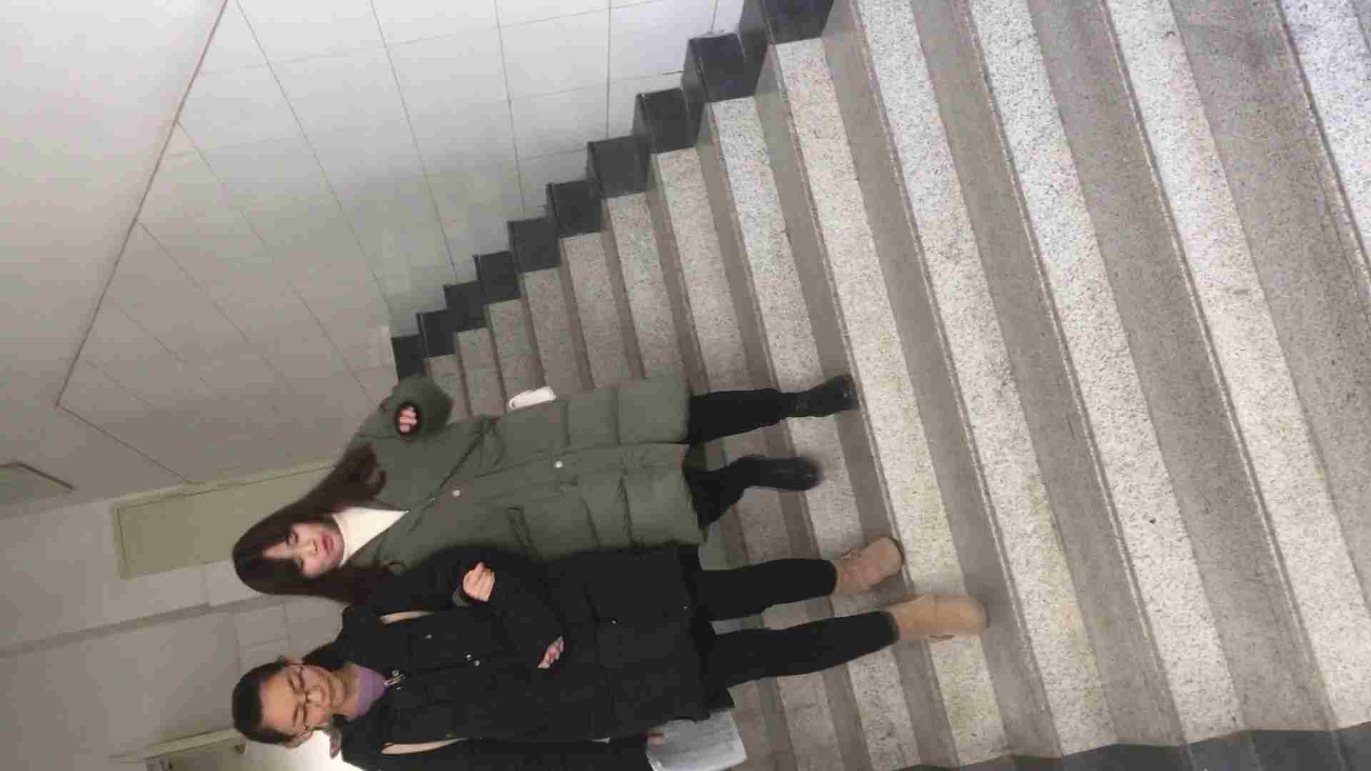 芸術大学ガチ潜入盗sati JD盗撮 美女の洗面所の秘密 Vol.95 マンコ  95PIX 64