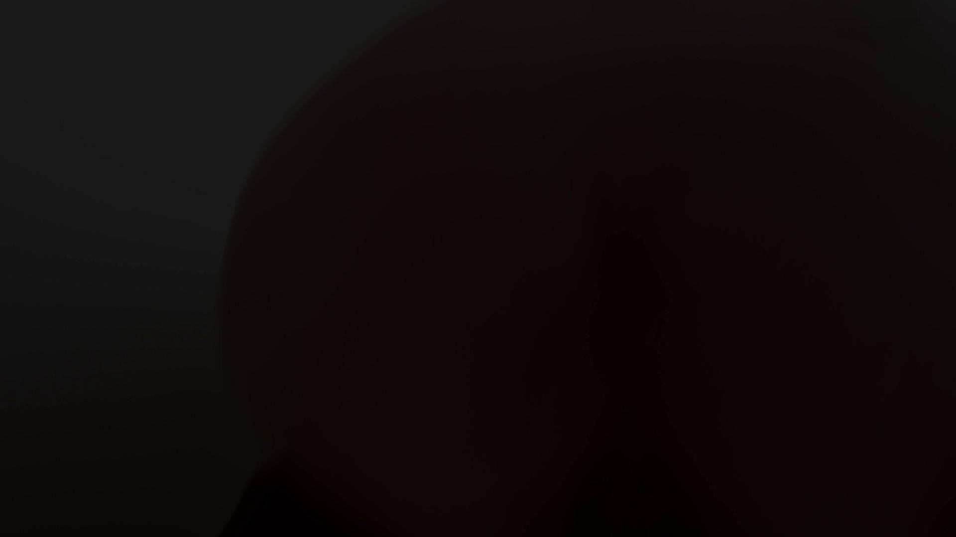 芸術大学ガチ潜入盗撮 JD盗撮 美女の洗面所の秘密 Vol.97 洗面所  91PIX 1