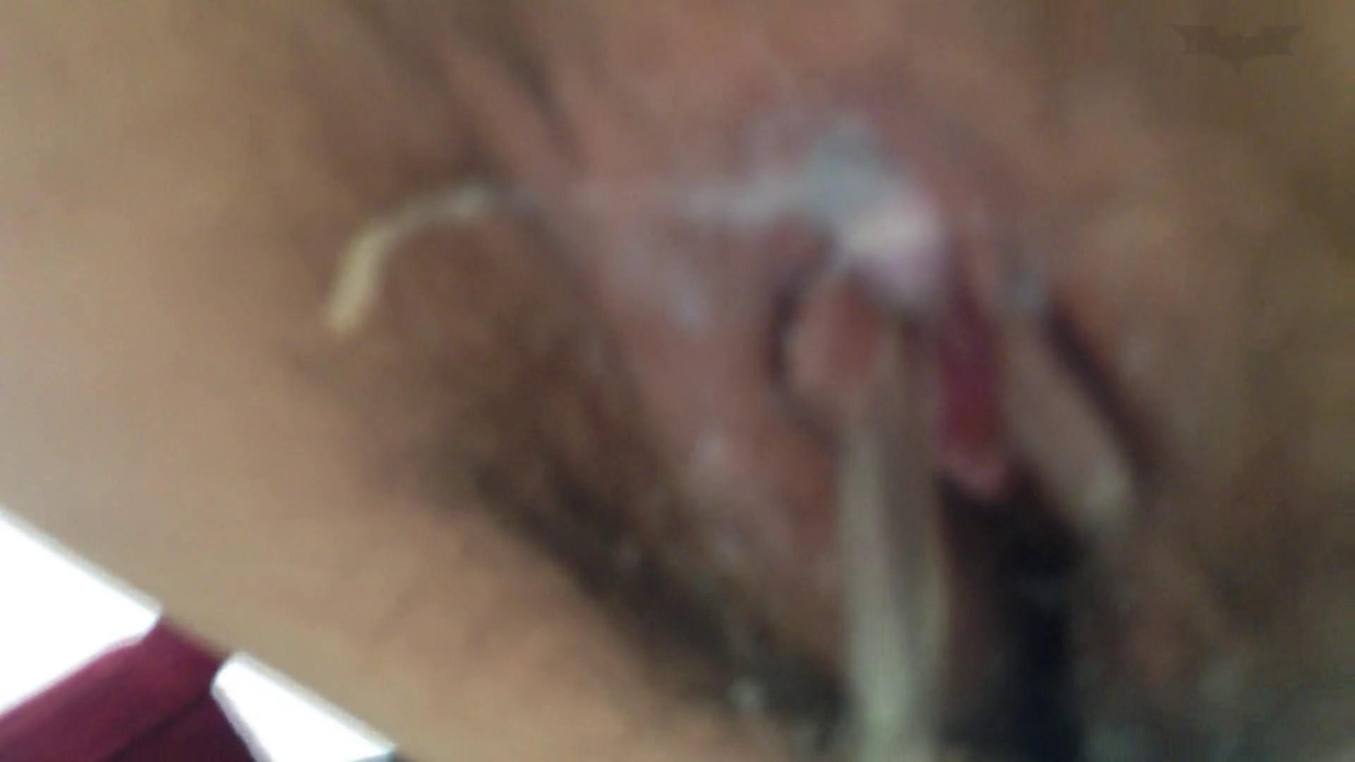 芸術大学ガチ潜入盗撮 JD盗撮 美女の洗面所の秘密 Vol.97 洗面所  91PIX 3