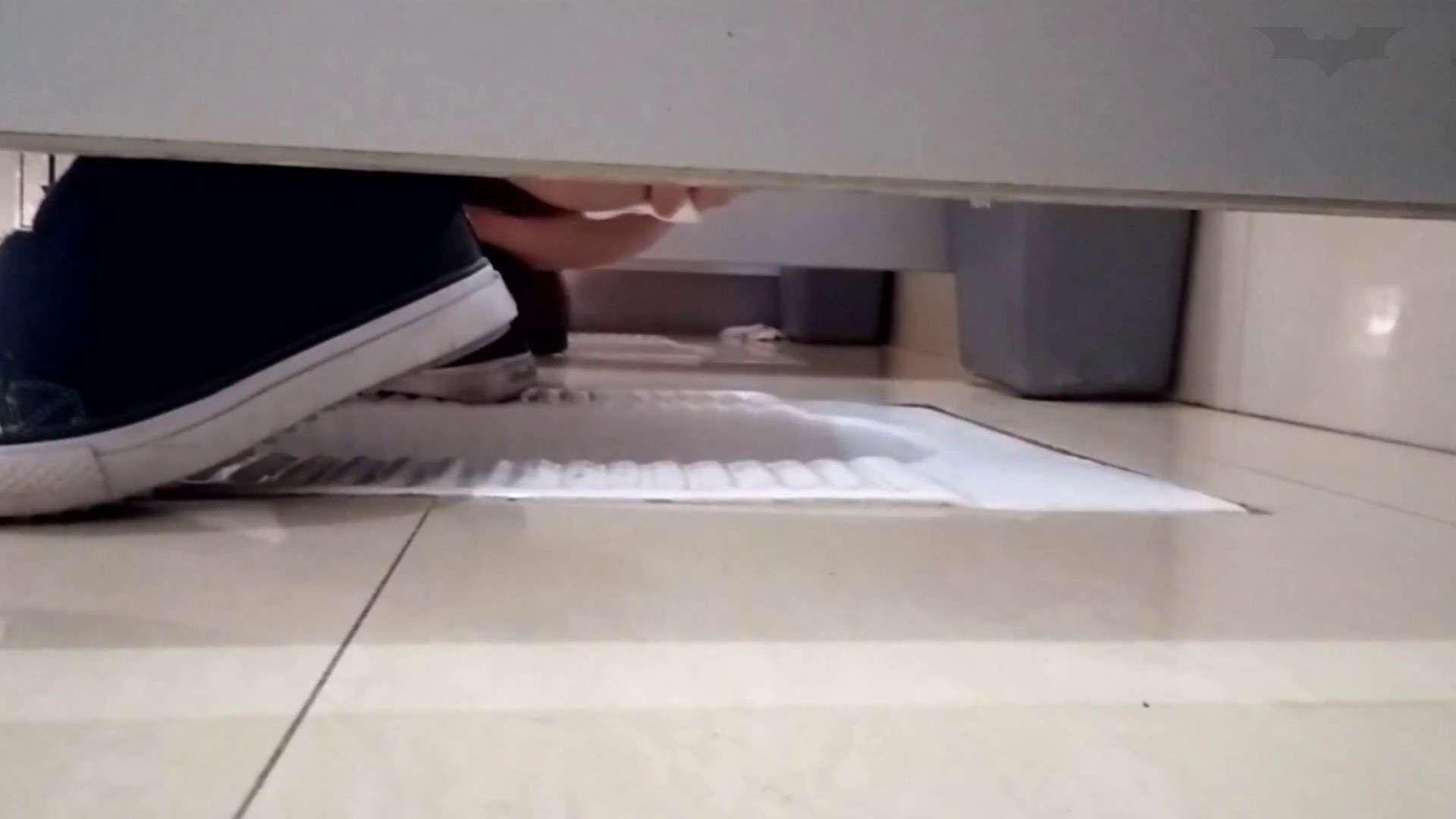 芸術大学ガチ潜入盗撮 JD盗撮 美女の洗面所の秘密 Vol.97 洗面所  91PIX 5