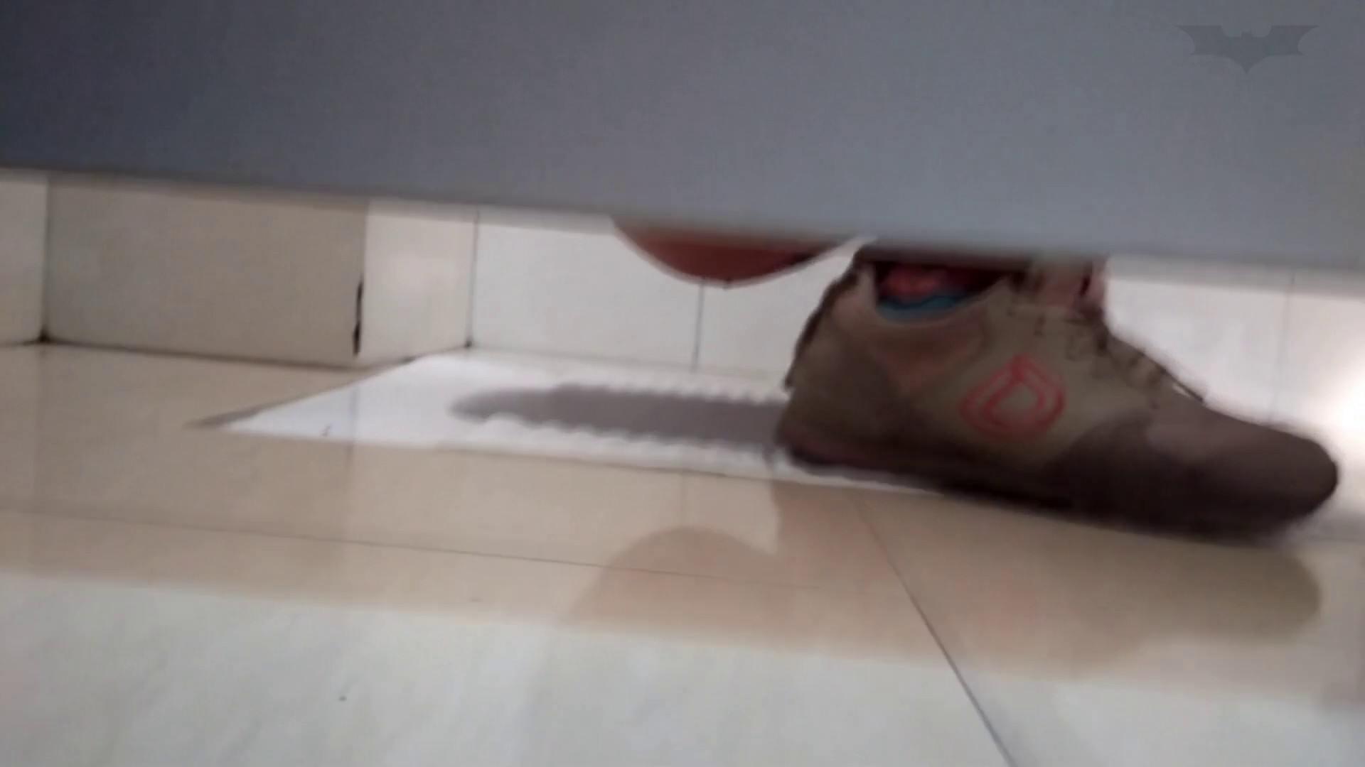 芸術大学ガチ潜入盗撮 JD盗撮 美女の洗面所の秘密 Vol.97 洗面所  91PIX 52