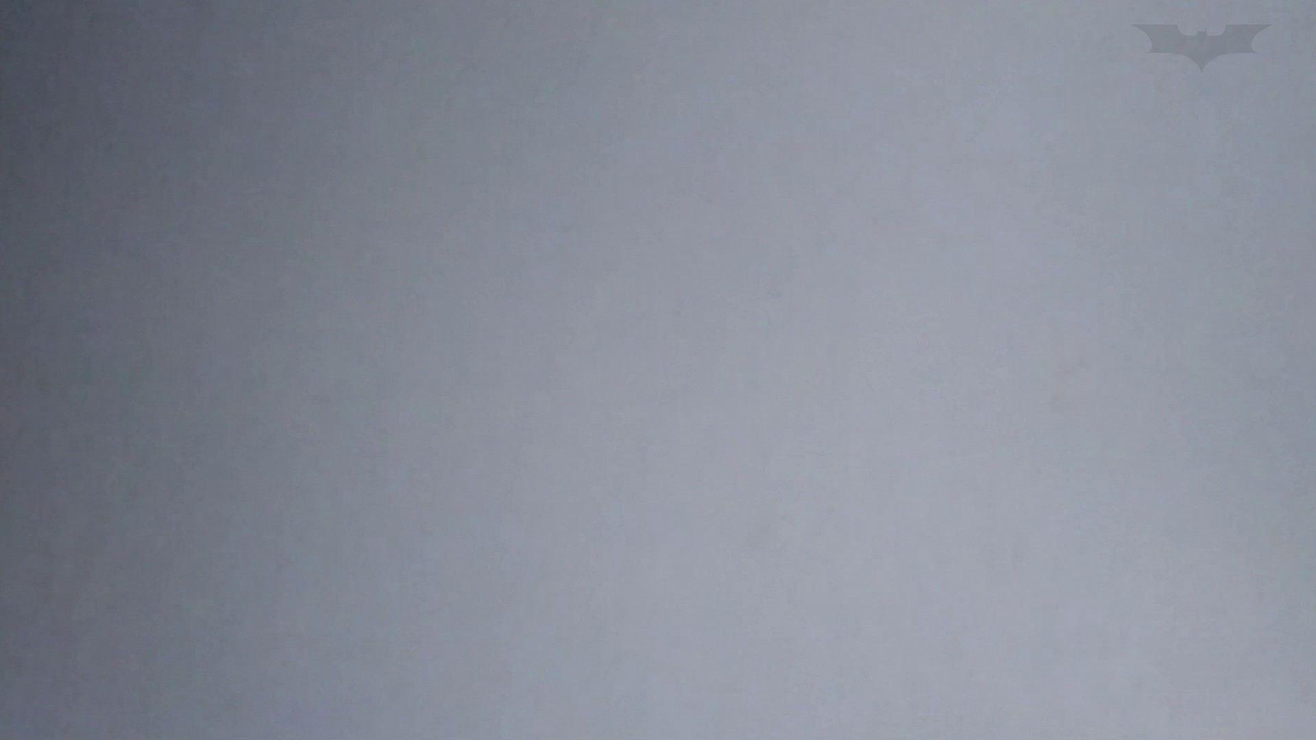 芸術大学ガチ潜入盗撮 JD盗撮 美女の洗面所の秘密 Vol.97 洗面所  91PIX 83