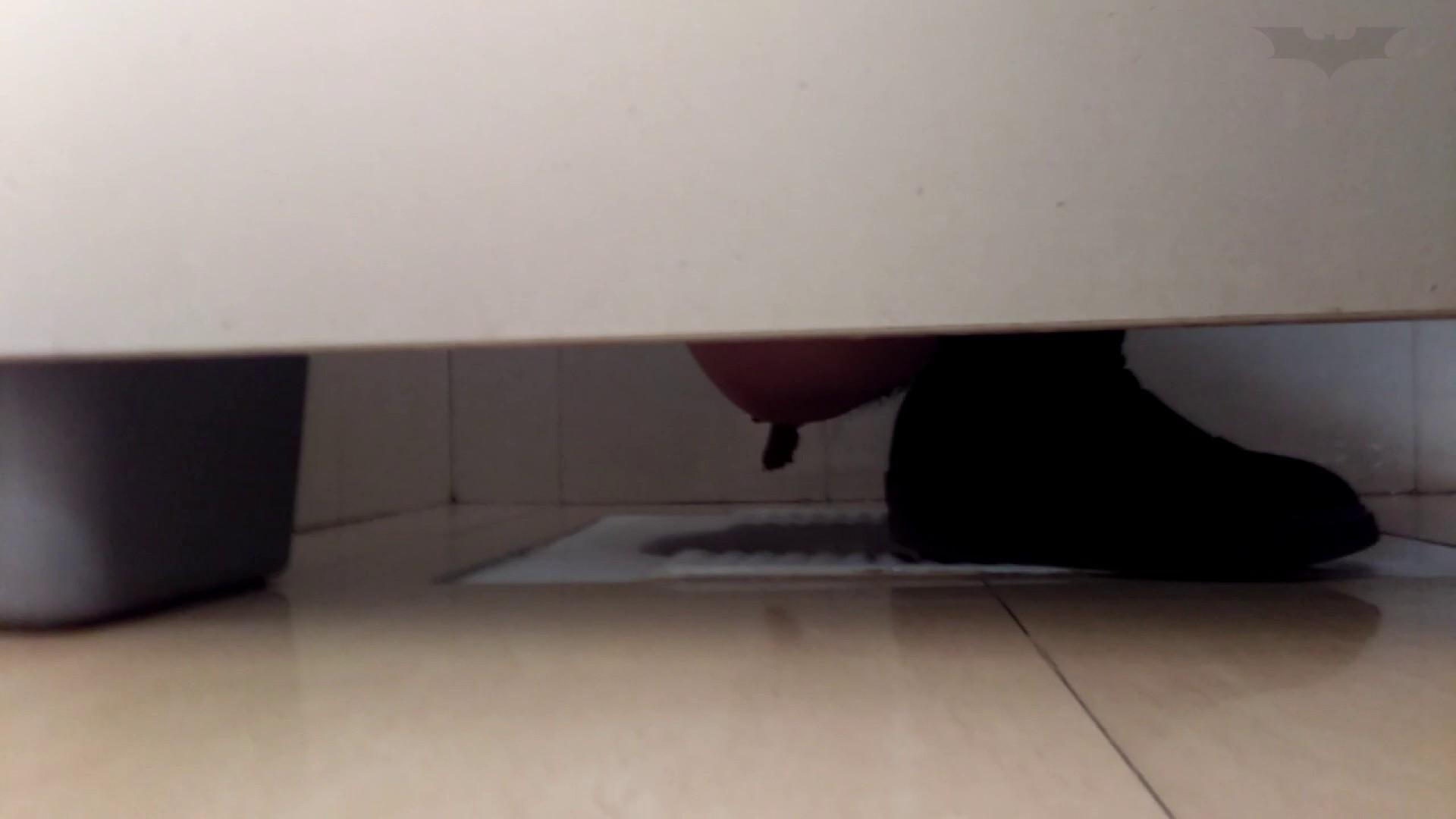 芸術大学ガチ潜入盗撮 JD盗撮 美女の洗面所の秘密 Vol.99 美女  65PIX 12