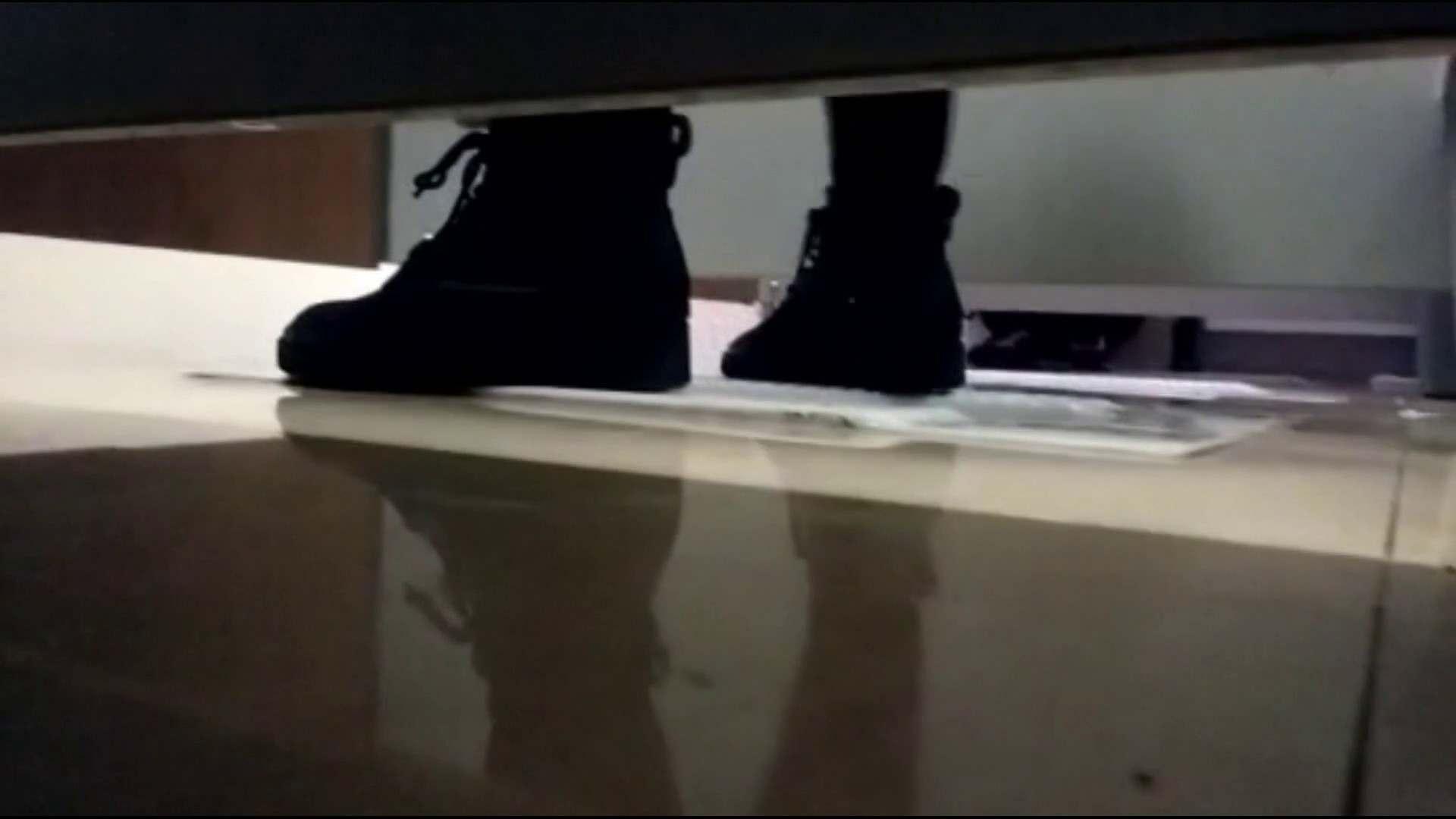 芸術大学ガチ潜入盗撮 JD盗撮 美女の洗面所の秘密 Vol.100 美女  105PIX 28
