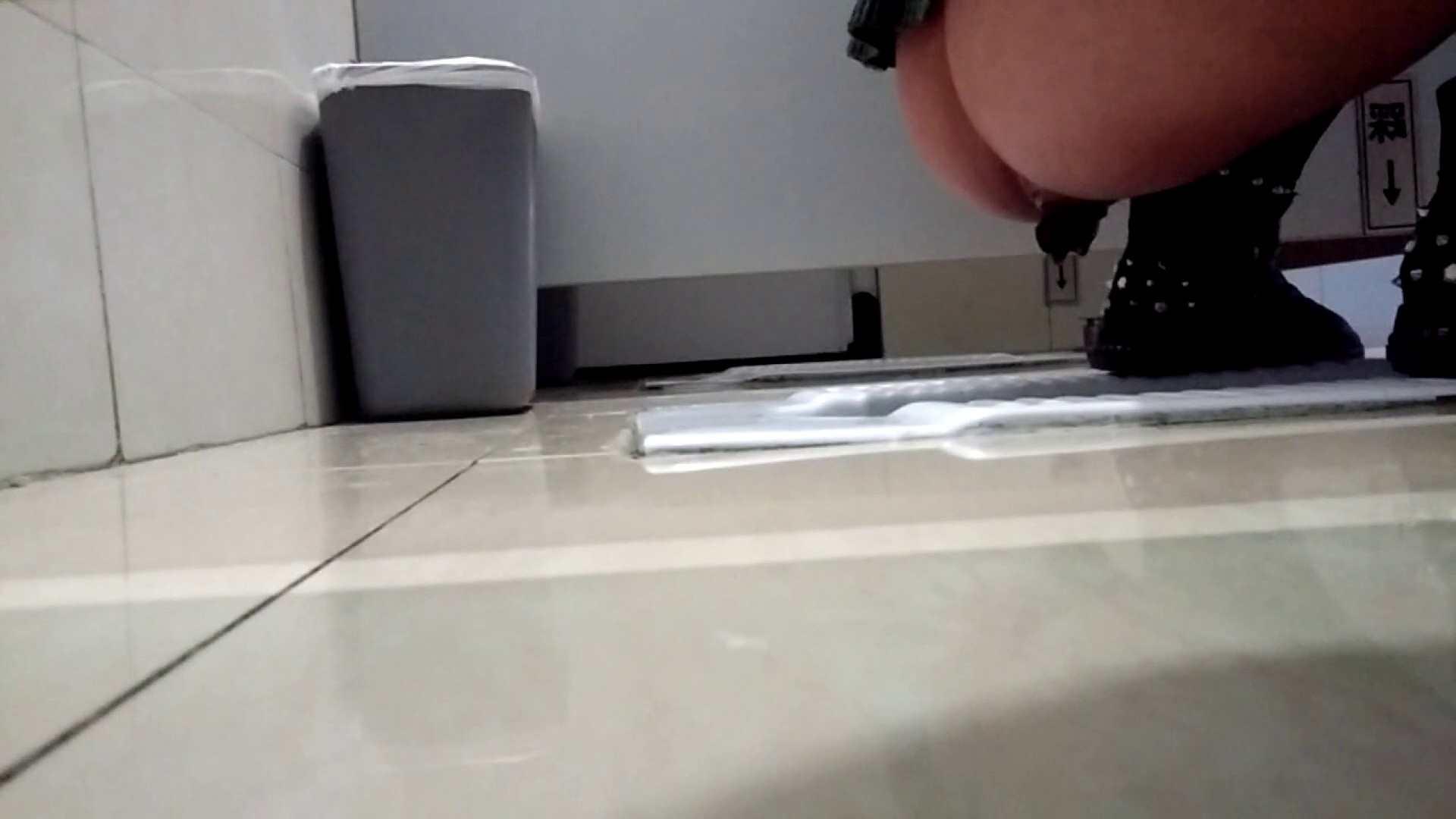 芸術大学ガチ潜入盗撮 JD盗撮 美女の洗面所の秘密 Vol.100 美女  105PIX 55