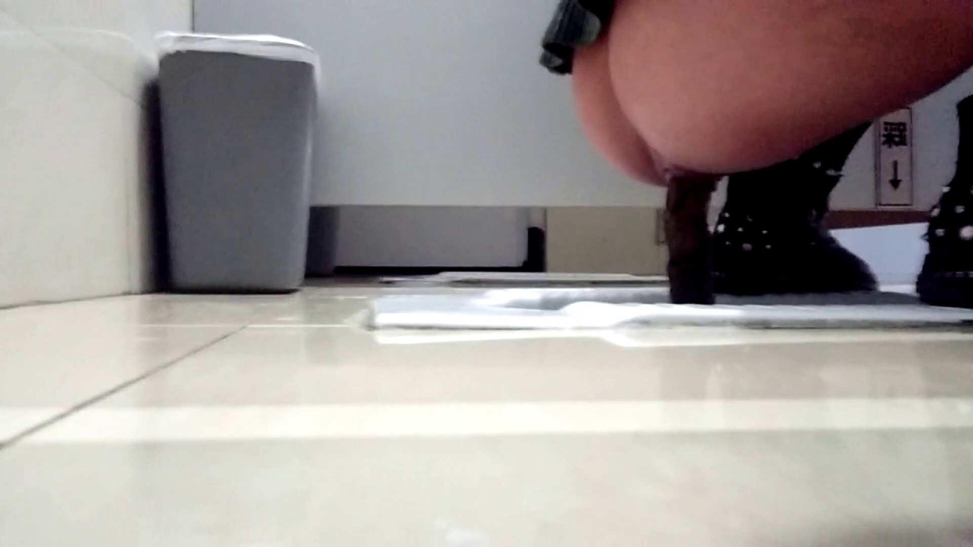 芸術大学ガチ潜入盗撮 JD盗撮 美女の洗面所の秘密 Vol.100 美女  105PIX 69