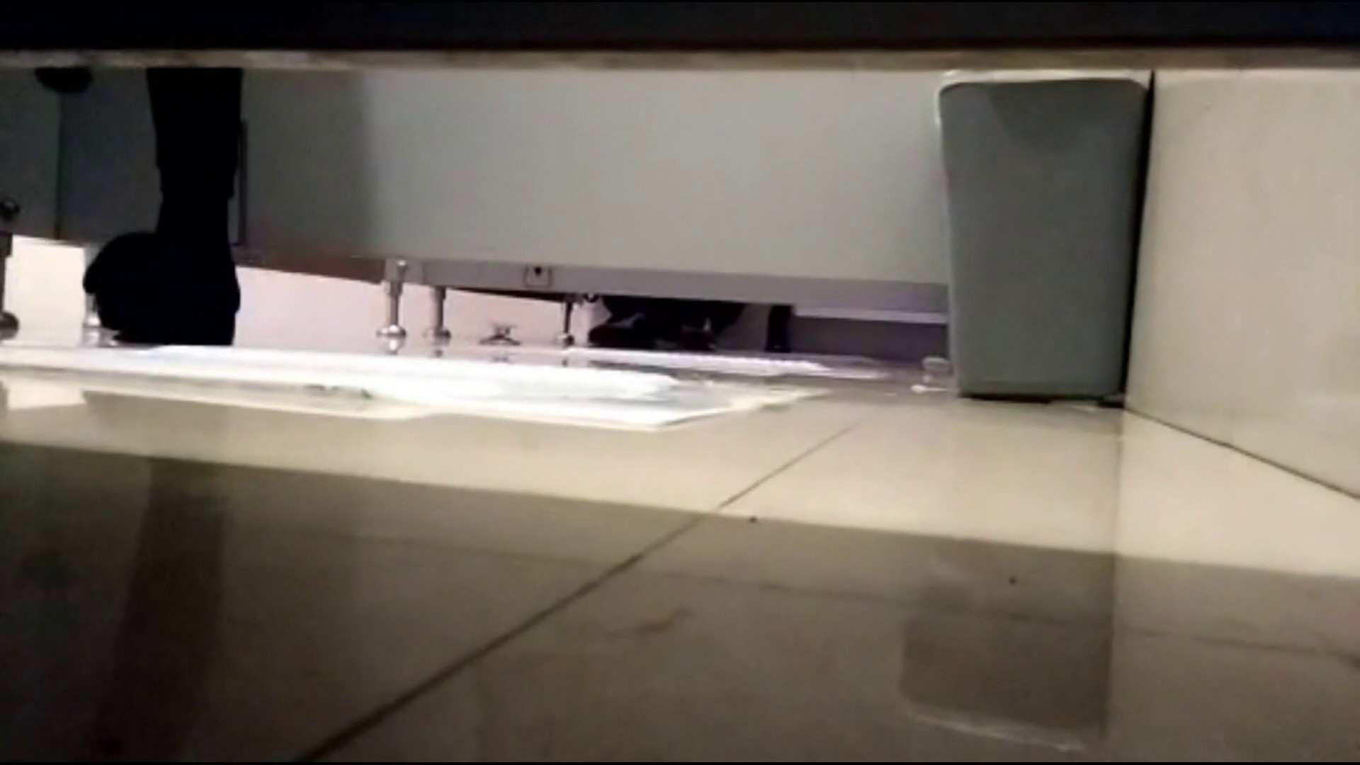 芸術大学ガチ潜入盗撮 JD盗撮 美女の洗面所の秘密 Vol.102 盛合せ  53PIX 4