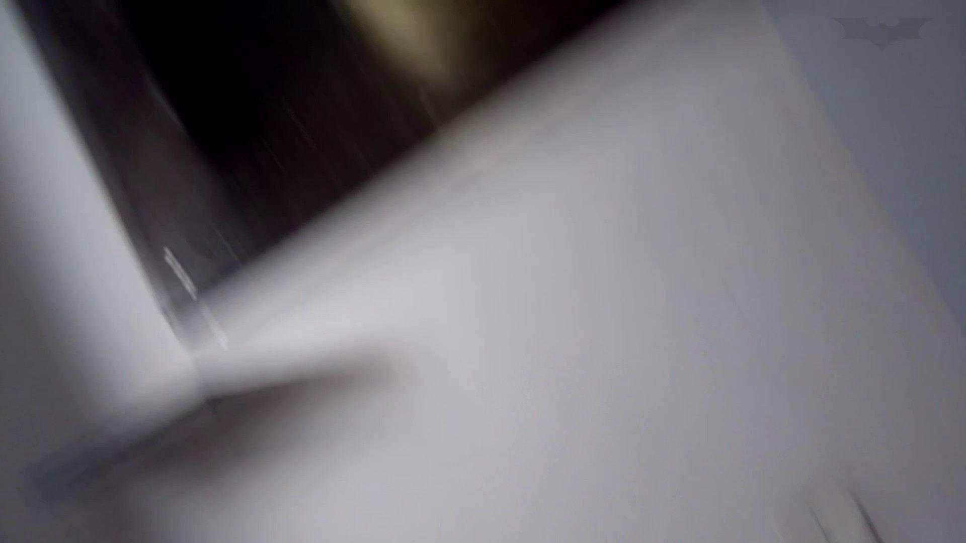 芸術大学ガチ潜入盗撮 JD盗撮 美女の洗面所の秘密 Vol.102 盛合せ  53PIX 47