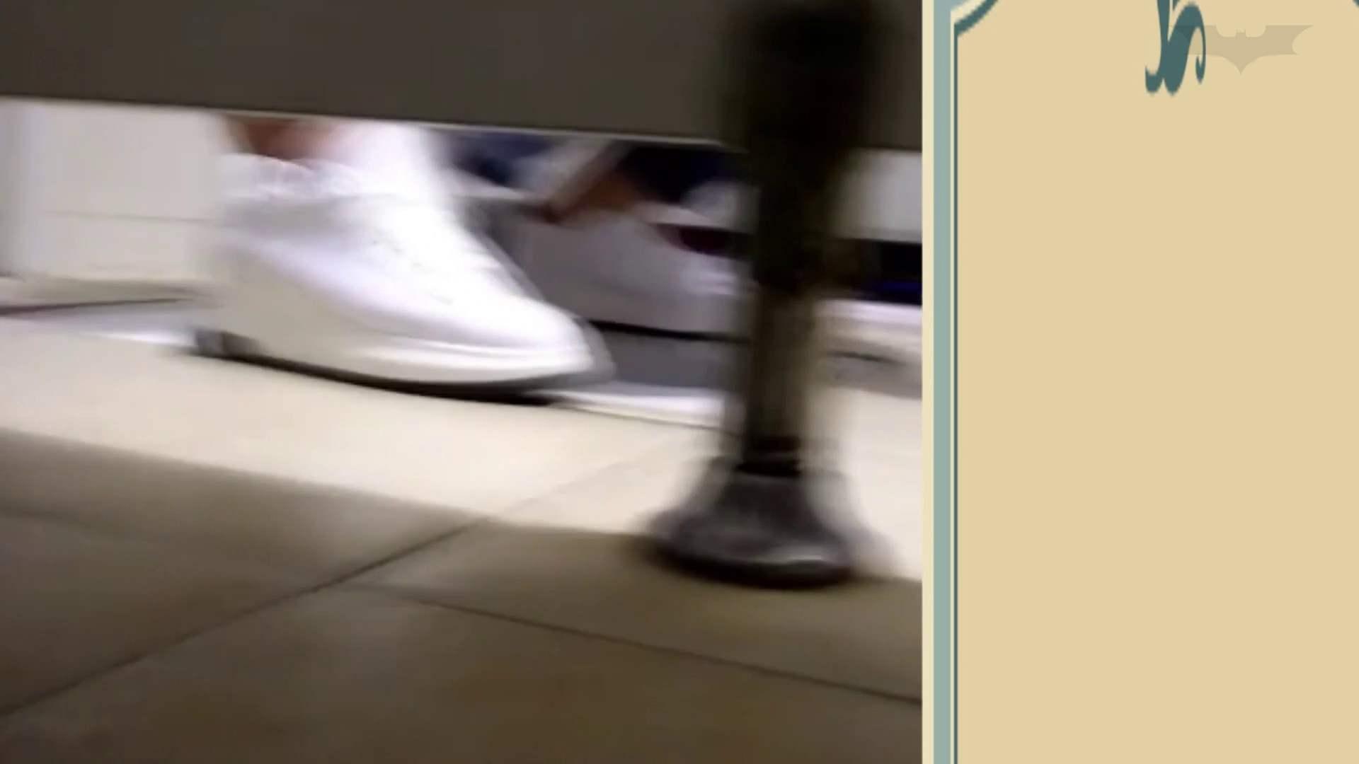芸術大学ガチ潜入盗撮 JD盗撮 美女の洗面所の秘密 Vol.104 盗撮  58PIX 15