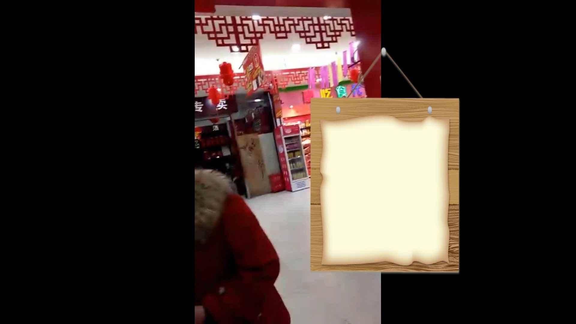 芸術大学ガチ潜入盗撮 JD盗撮 美女の洗面所の秘密 Vol.104 盗撮  58PIX 19