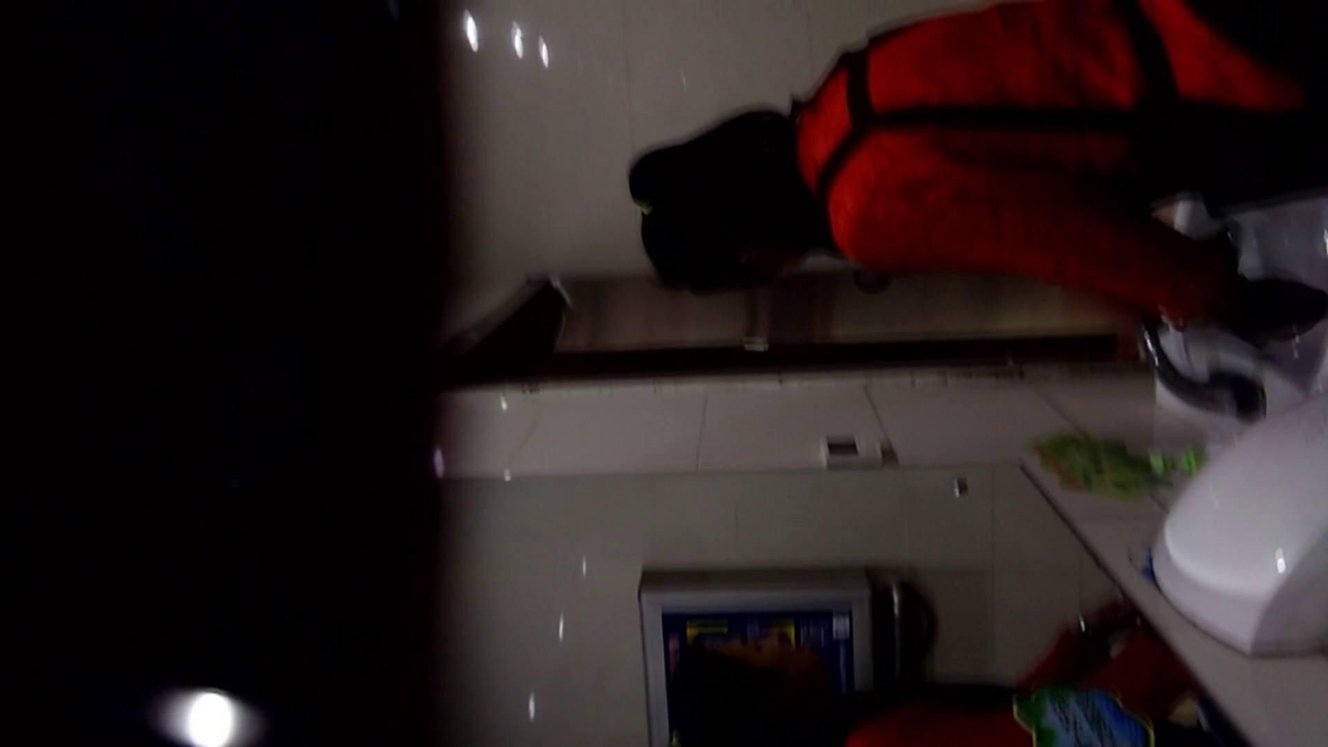 芸術大学ガチ潜入盗撮 JD盗撮 美女の洗面所の秘密 Vol.105 丸見え  100PIX 74