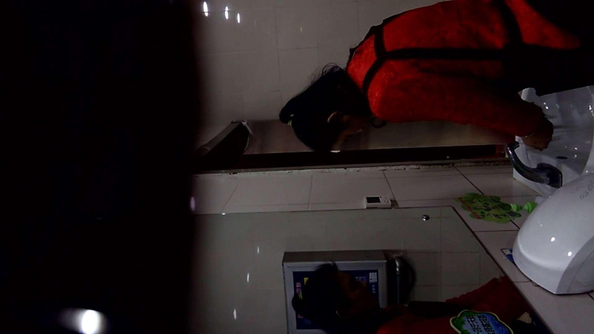 芸術大学ガチ潜入盗撮 JD盗撮 美女の洗面所の秘密 Vol.105 丸見え  100PIX 78