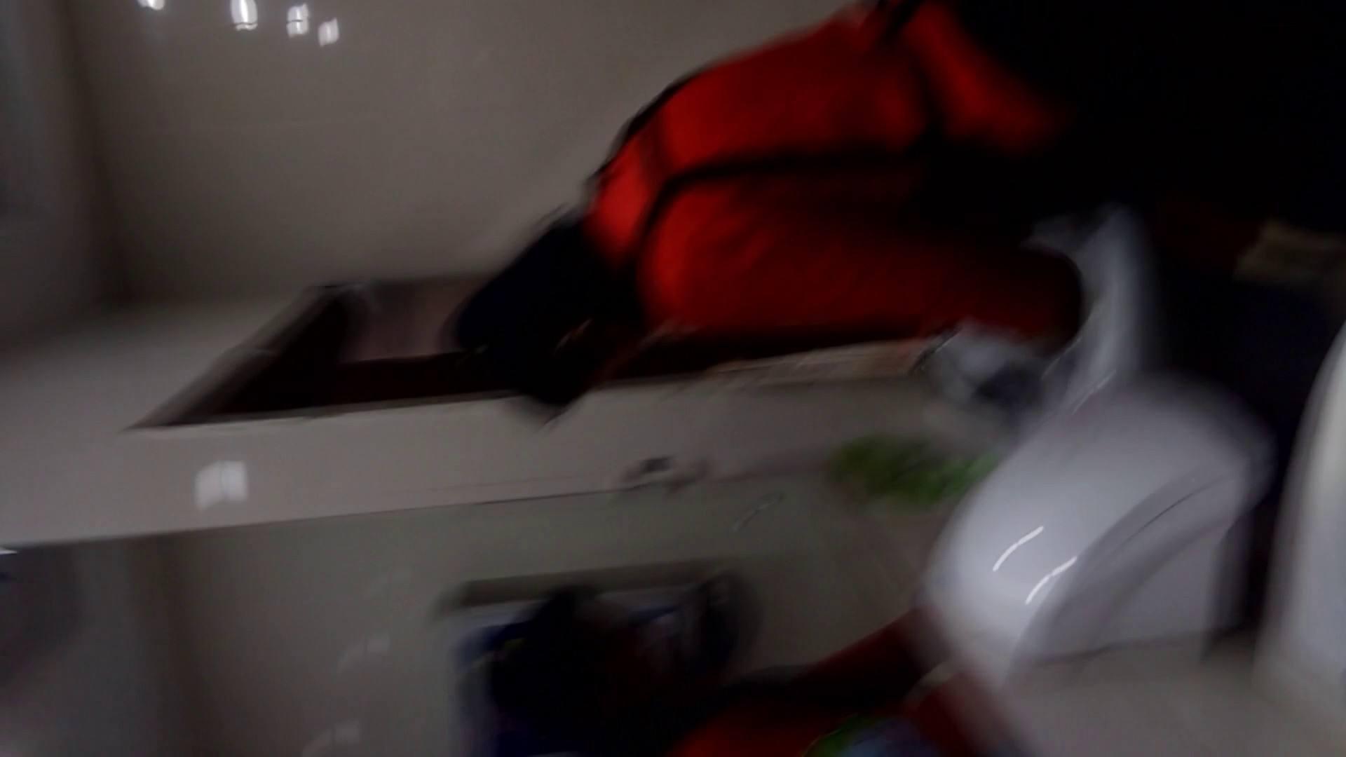 芸術大学ガチ潜入盗撮 JD盗撮 美女の洗面所の秘密 Vol.105 丸見え  100PIX 85