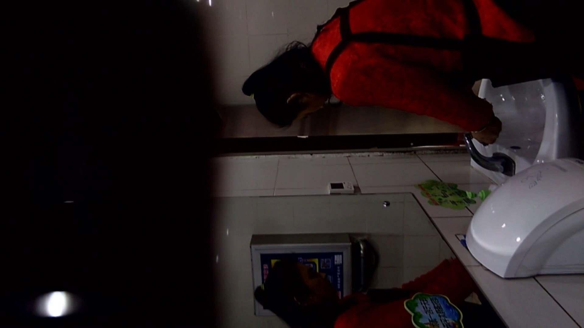 芸術大学ガチ潜入盗撮 JD盗撮 美女の洗面所の秘密 Vol.105 丸見え  100PIX 89