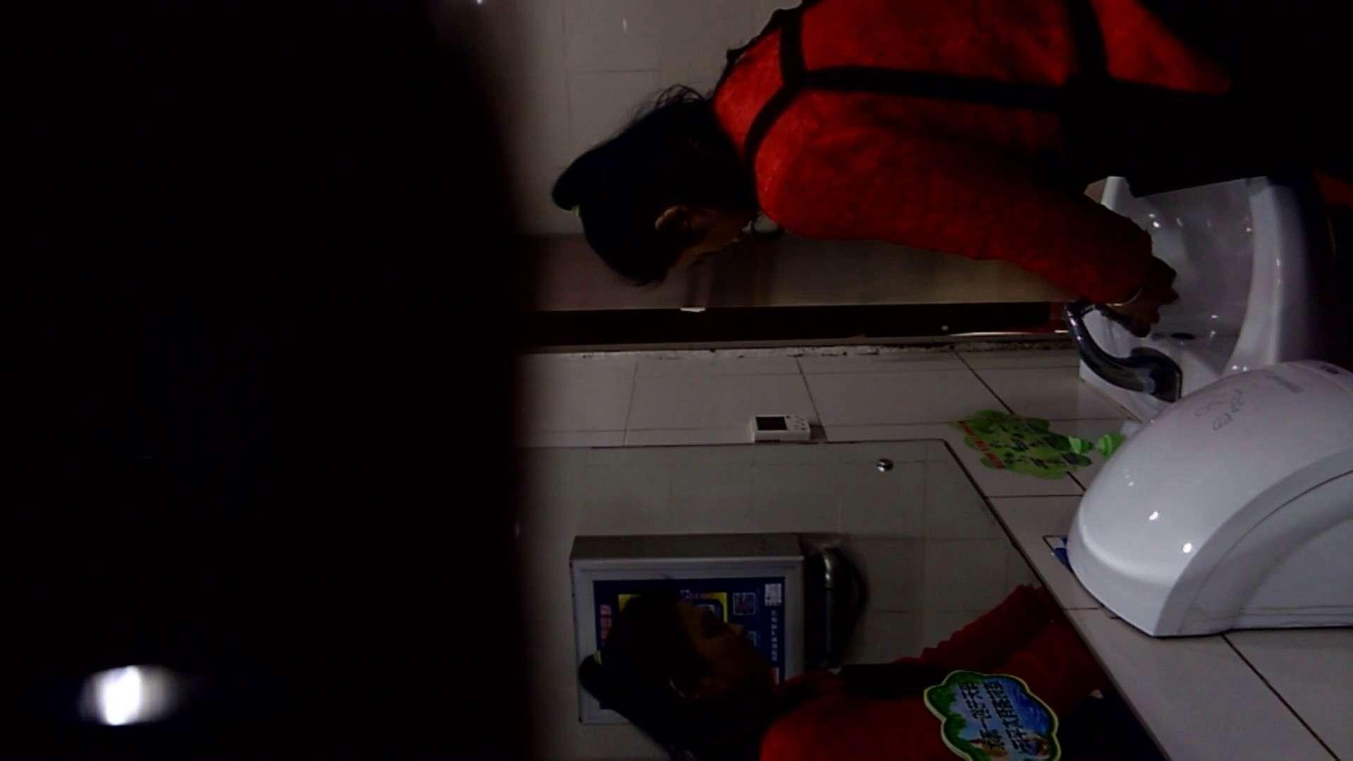 芸術大学ガチ潜入盗撮 JD盗撮 美女の洗面所の秘密 Vol.105 丸見え  100PIX 90