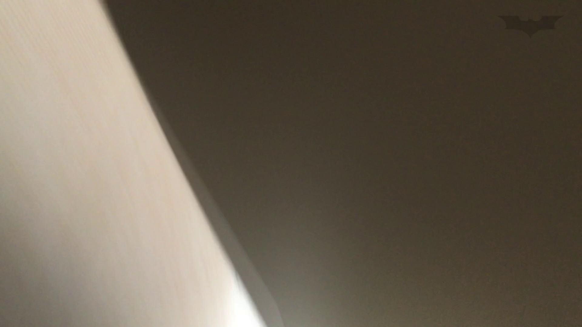 芸術大学ガチ潜入盗撮 JD盗撮 美女の洗面所の秘密 Vol.107