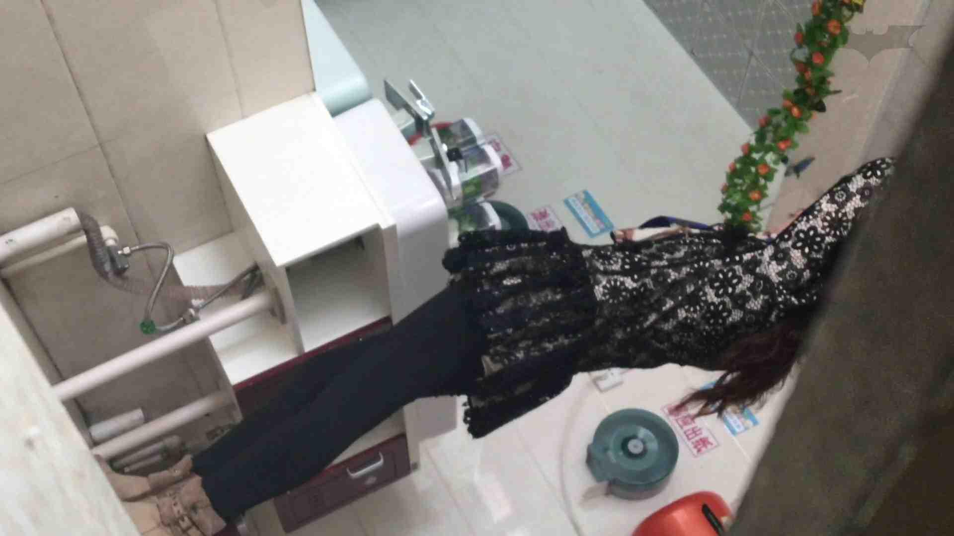 芸術大学ガチ潜入盗撮 JD盗撮 美女の洗面所の秘密 Vol.108 高画質  83PIX 49