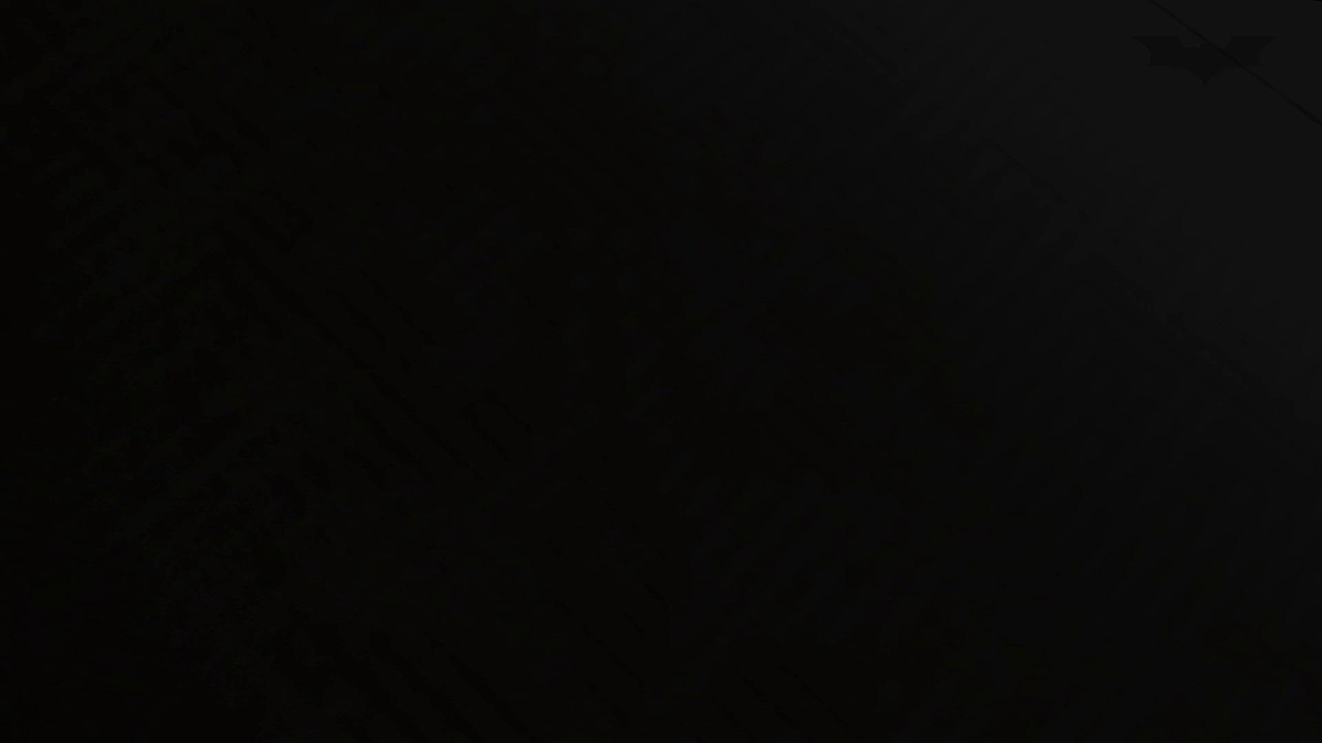 芸術大学ガチ潜入盗撮 JD盗撮 美女の洗面所の秘密 Vol.108 高画質  83PIX 61