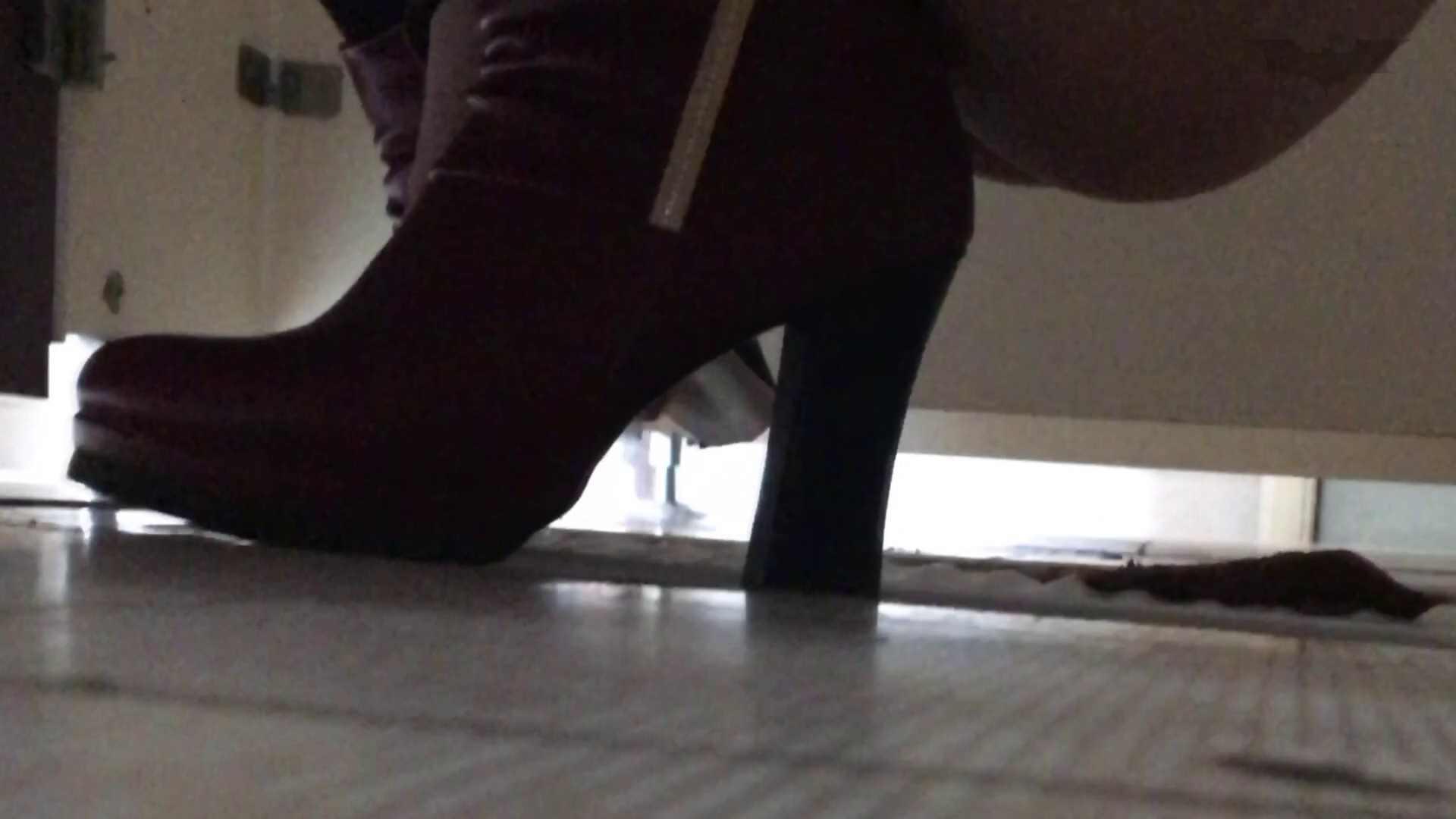 芸術大学ガチ潜入盗撮 JD盗撮 美女の洗面所の秘密 Vol.108 高画質  83PIX 71
