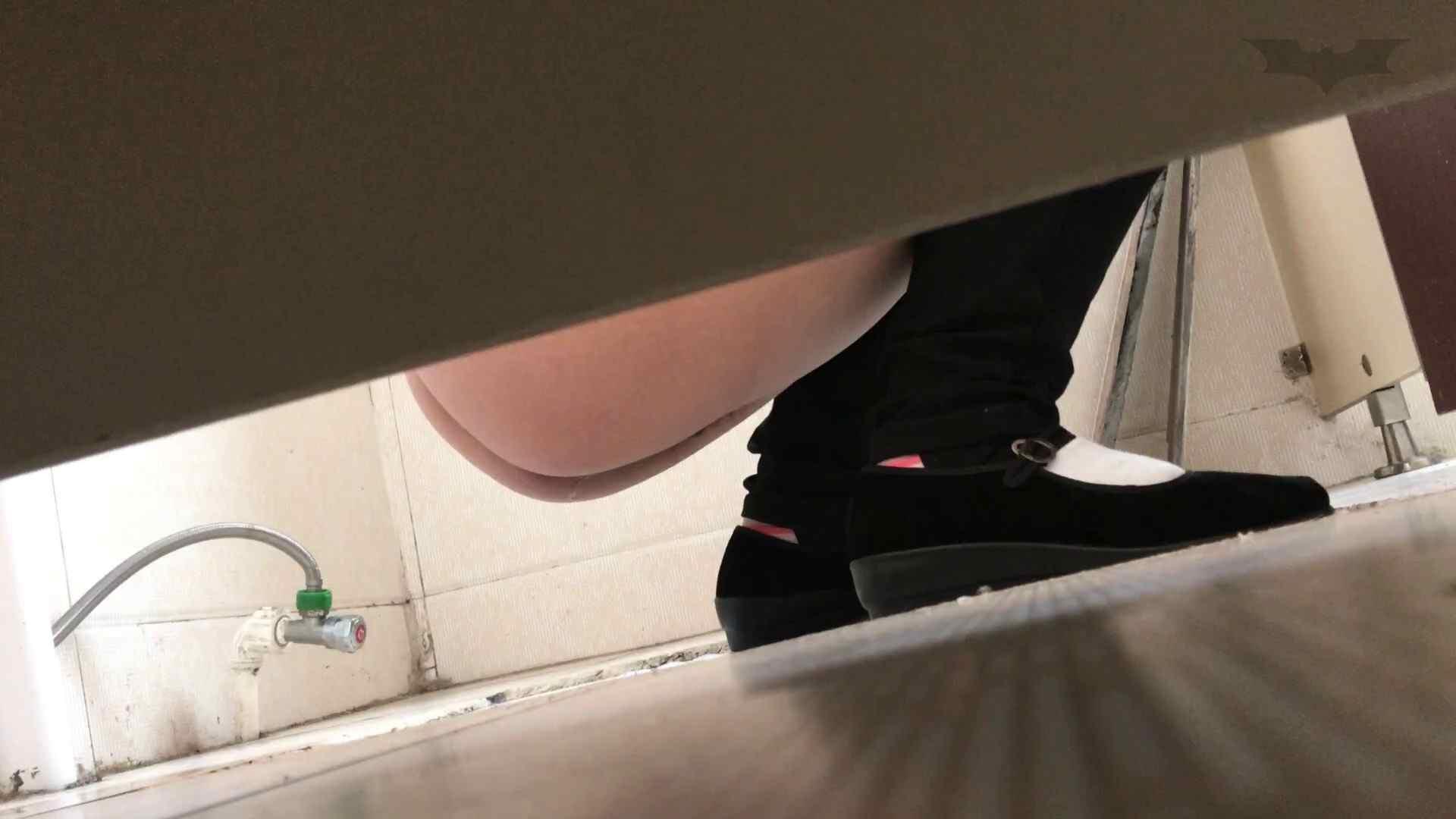 芸術大学ガチ潜入盗撮 JD盗撮 美女の洗面所の秘密 Vol.109 細身  51PIX 30