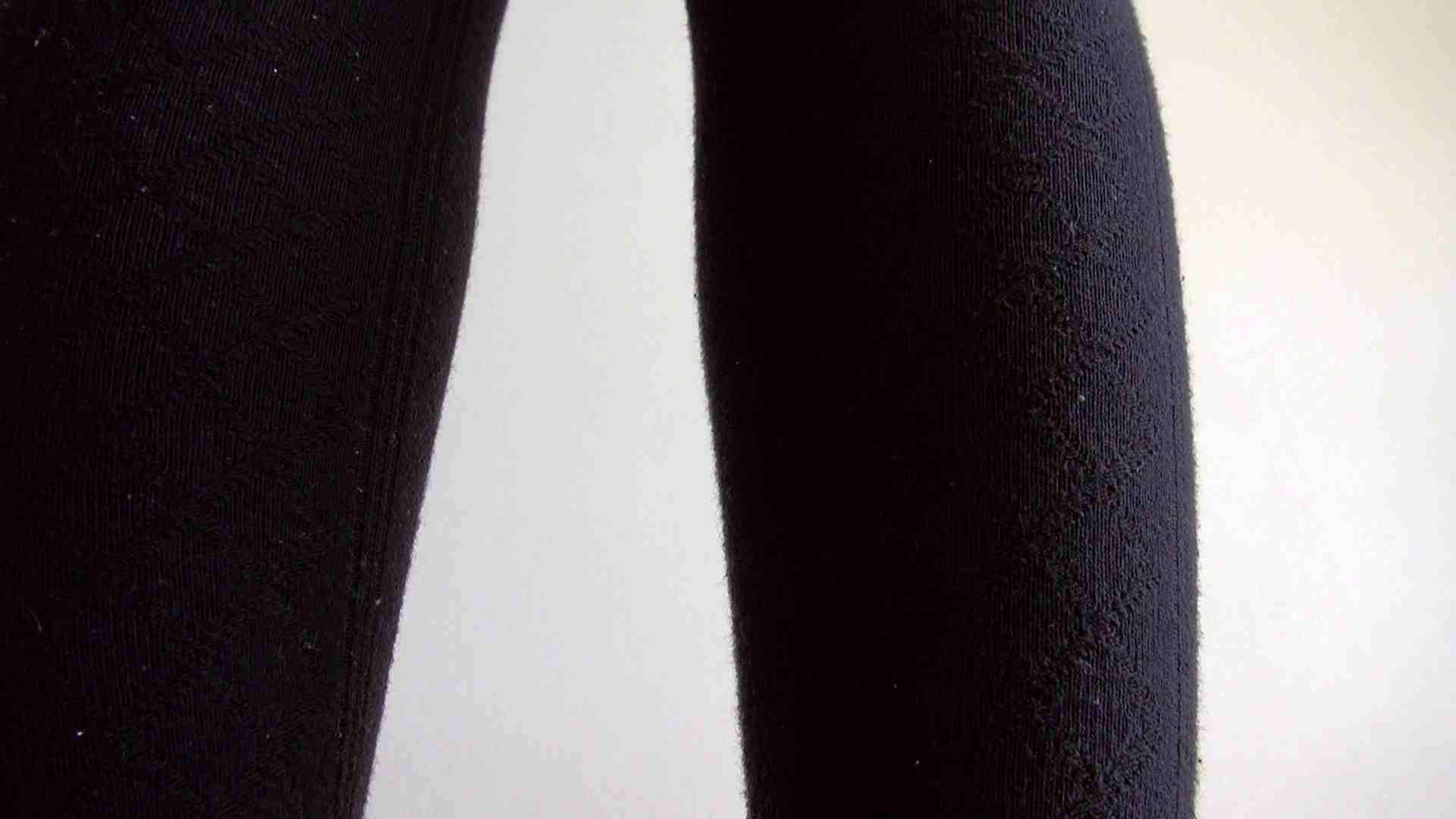 vol.5 志穂さんの身体をじっくり見てみます。 巨乳  54PIX 27