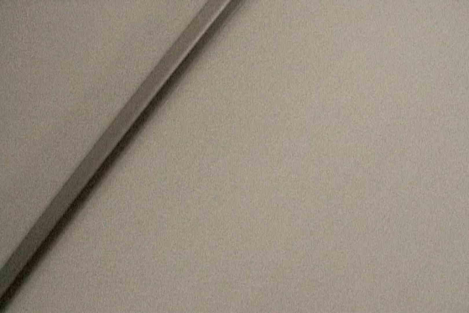 ※100個限定販売 カリスマ撮師 pepeさんの軌跡!Vol.1 盛合せ  60PIX 12