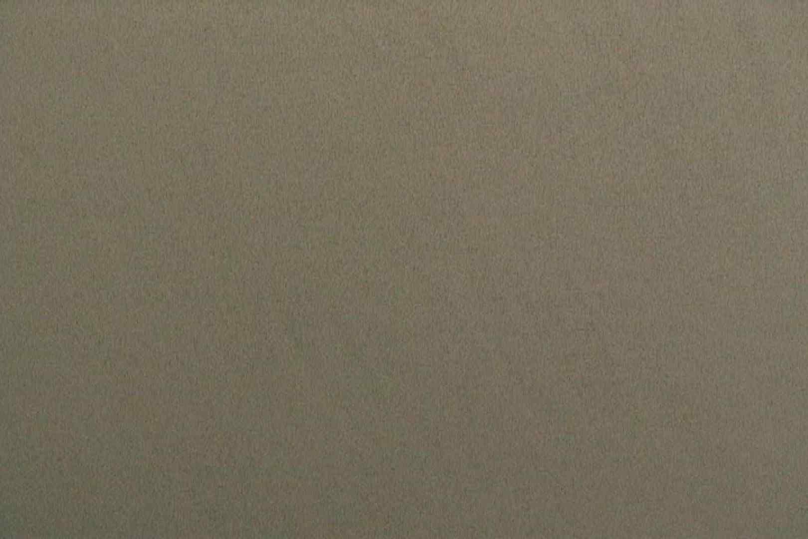 ※100個限定販売 カリスマ撮師 pepeさんの軌跡!Vol.1 盛合せ  60PIX 19