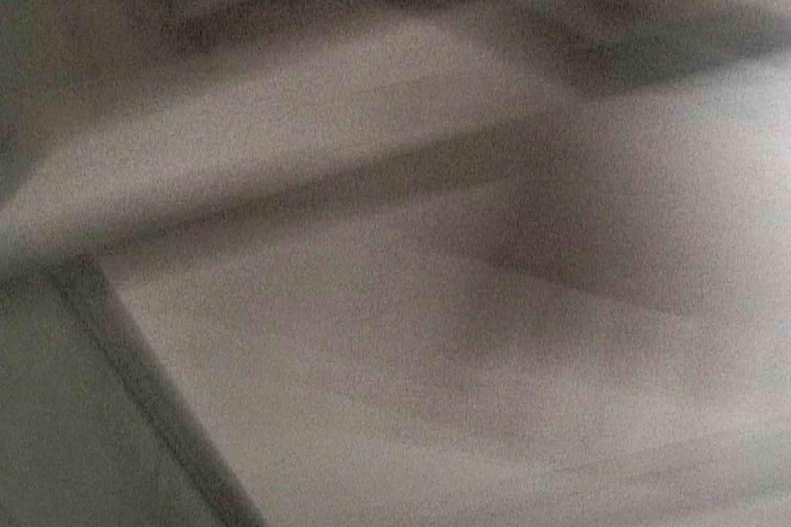 ※100個限定販売 カリスマ撮師 pepeさんの軌跡!Vol.1 盛合せ  60PIX 28