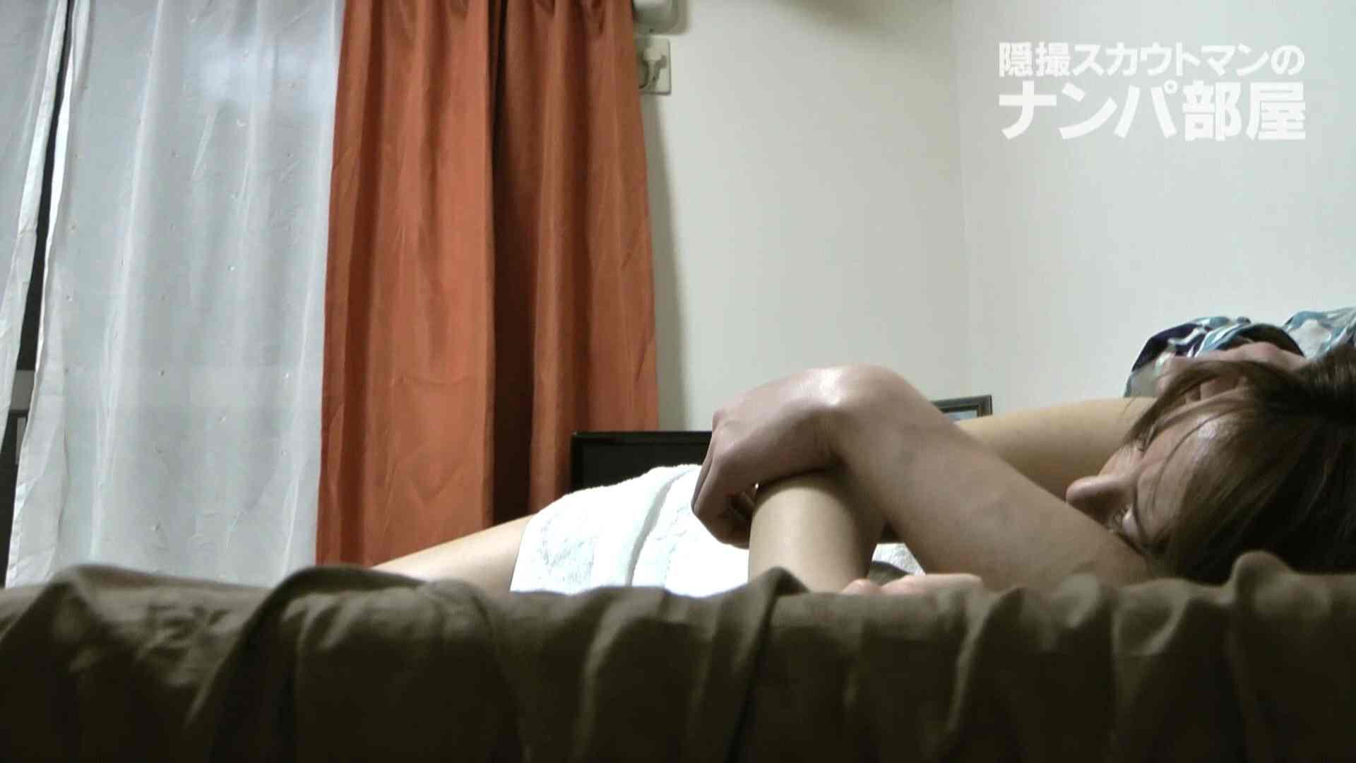 vol.3 kana フェラ  97PIX 85