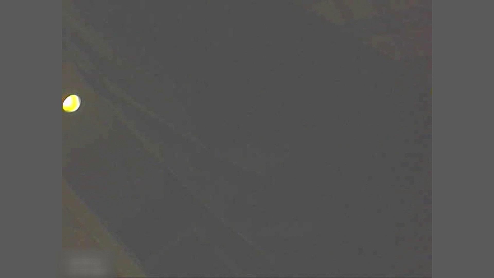 ▲復活限定D▲イギリス人クォーター りさみさん Vol.08 脱衣編 ホテル  70PIX 46