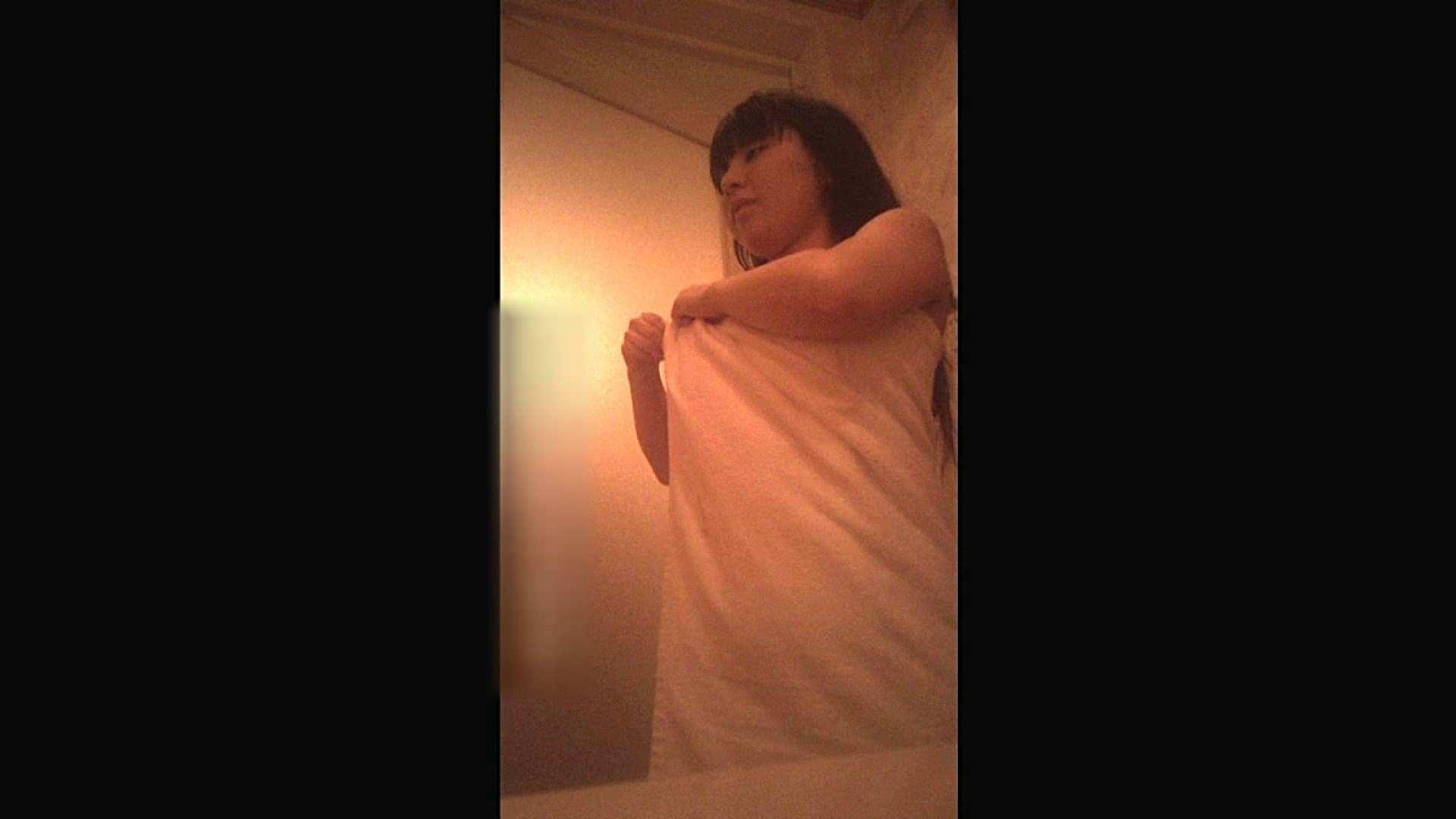 芸術大1年 かのちゃん Vol.09 脱衣編 ギャル  68PIX 14