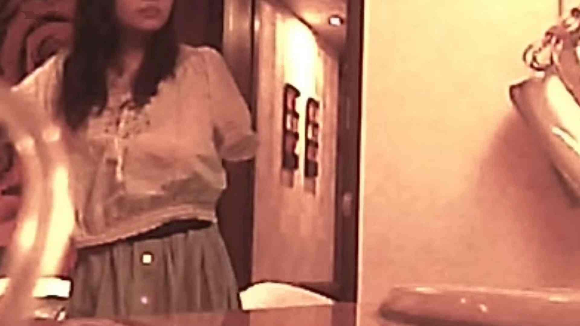 禁断、家庭教のおしえ子 (シリーズⅥ) りりかちゃん Vol.30 脱衣編 盛合せ  89PIX 12